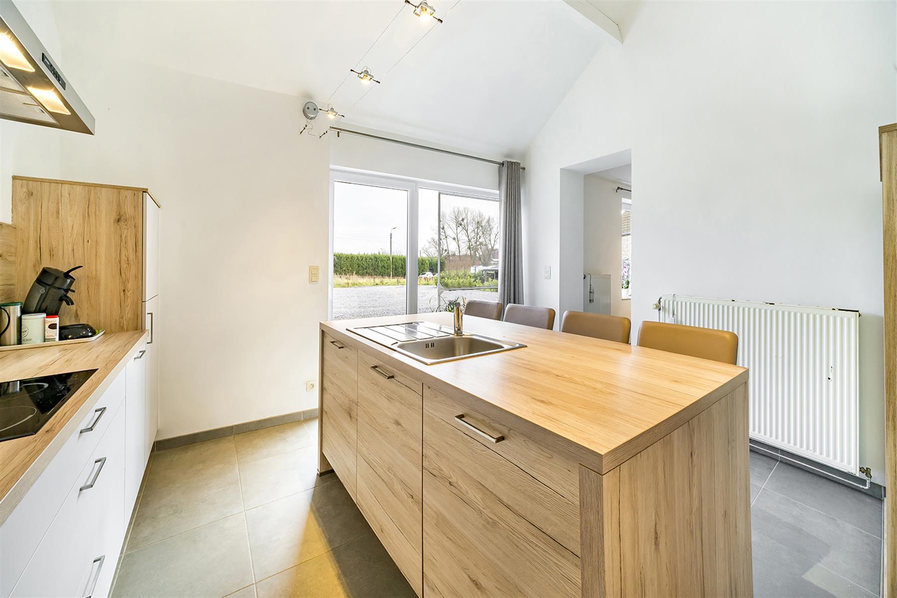 Maison - Saint-Georgessur-Meuse - #3638461-9