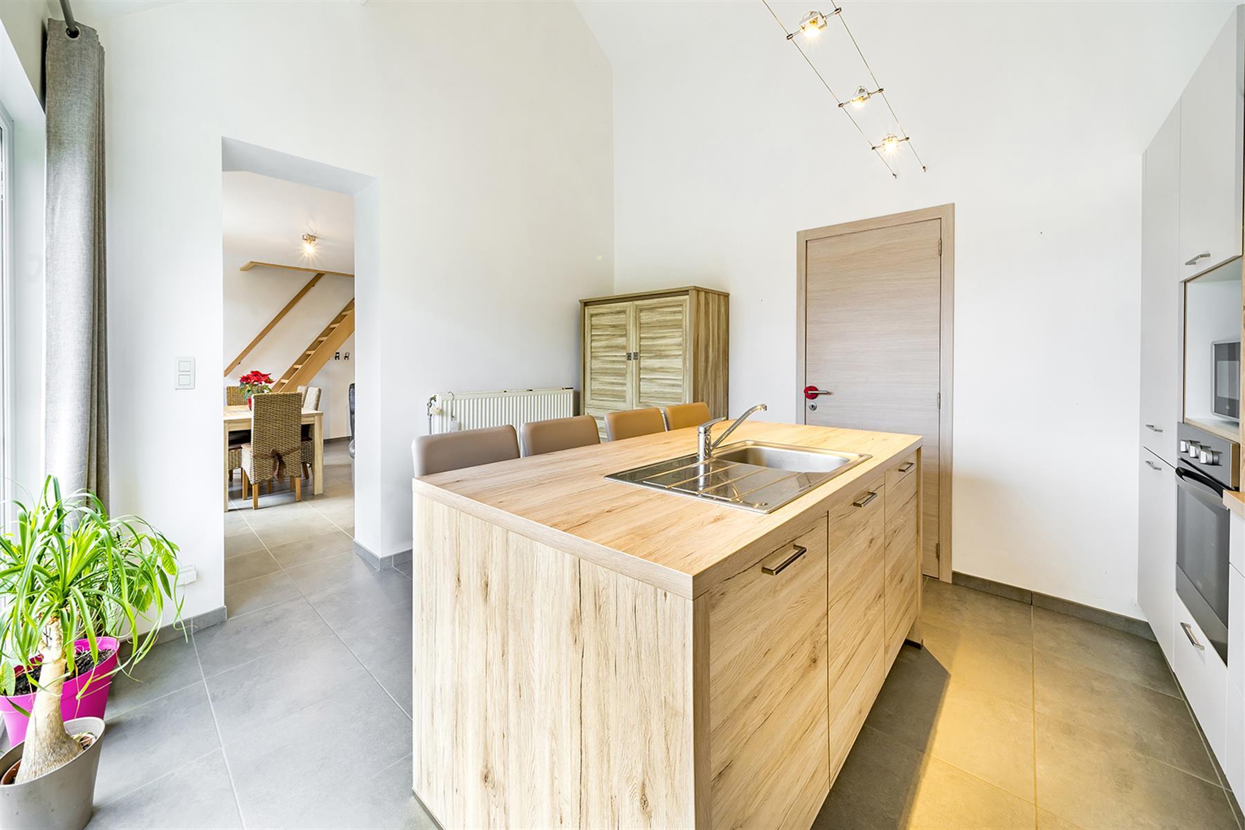 Maison - Saint-Georgessur-Meuse - #3638461-7