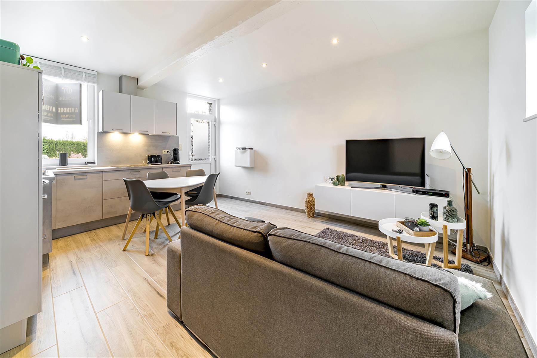 Maison - Saint-Georgessur-Meuse - #3638461-21