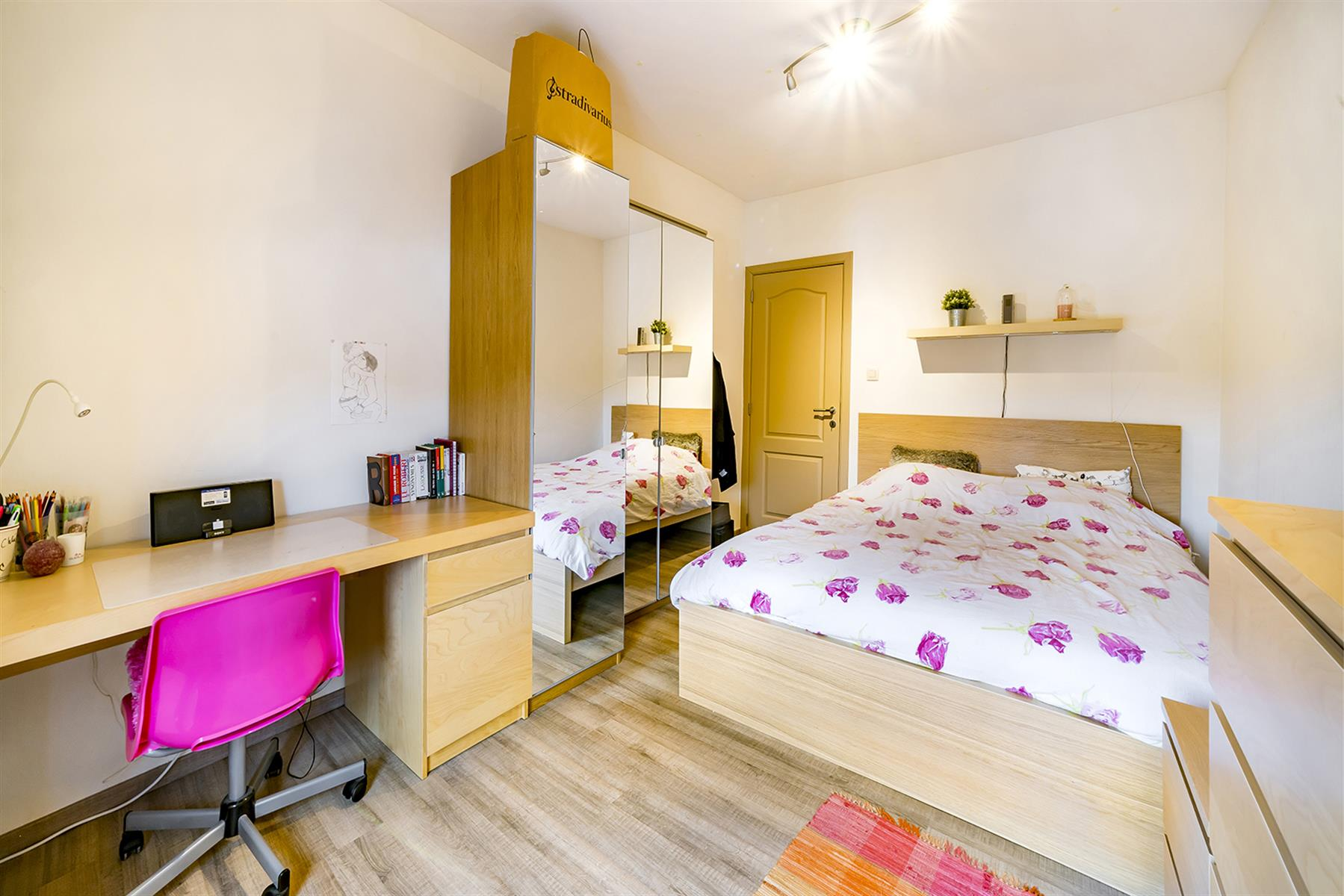 Maison - Saint-Georgessur-Meuse - #3638461-12