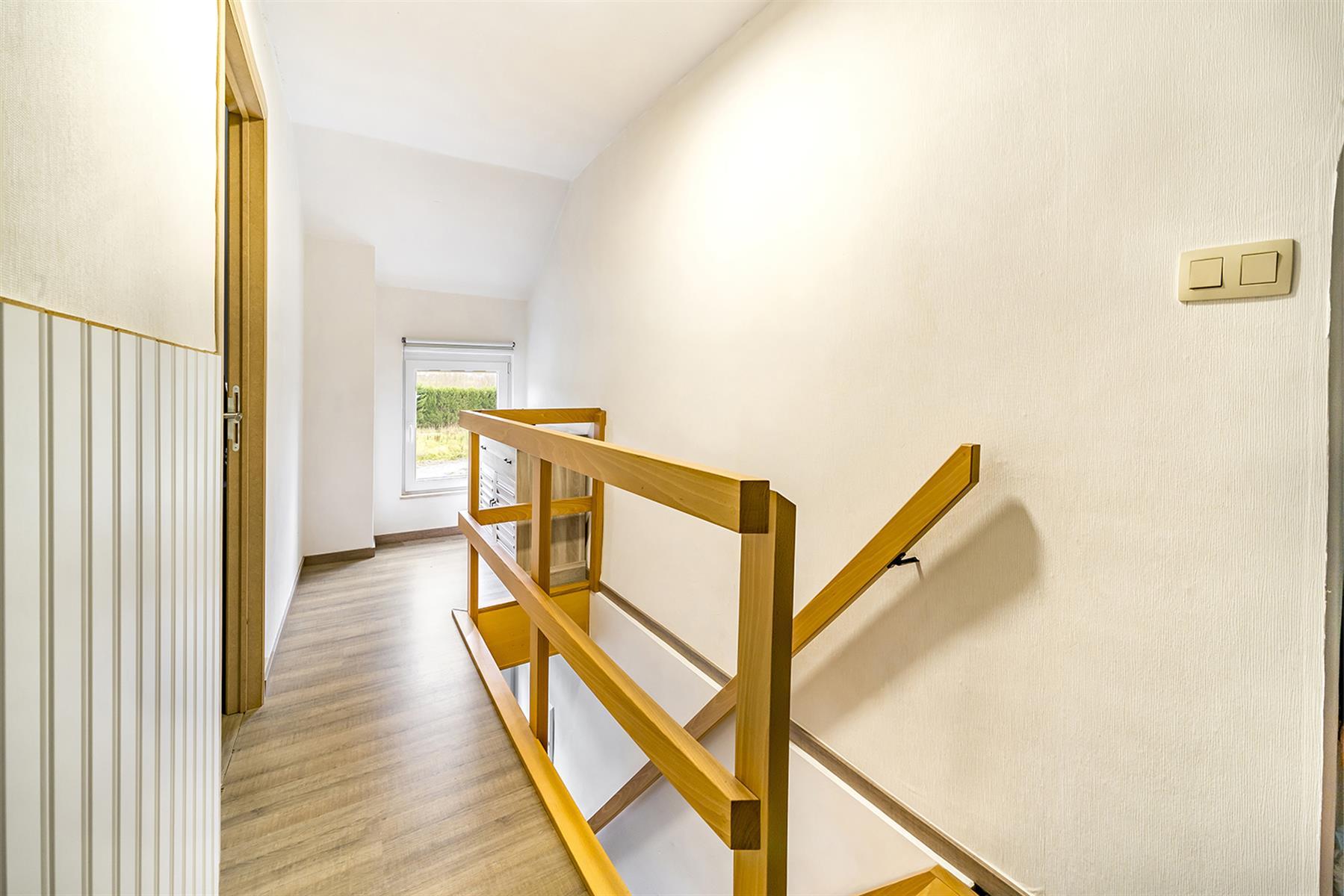 Maison - Saint-Georgessur-Meuse - #3638461-10