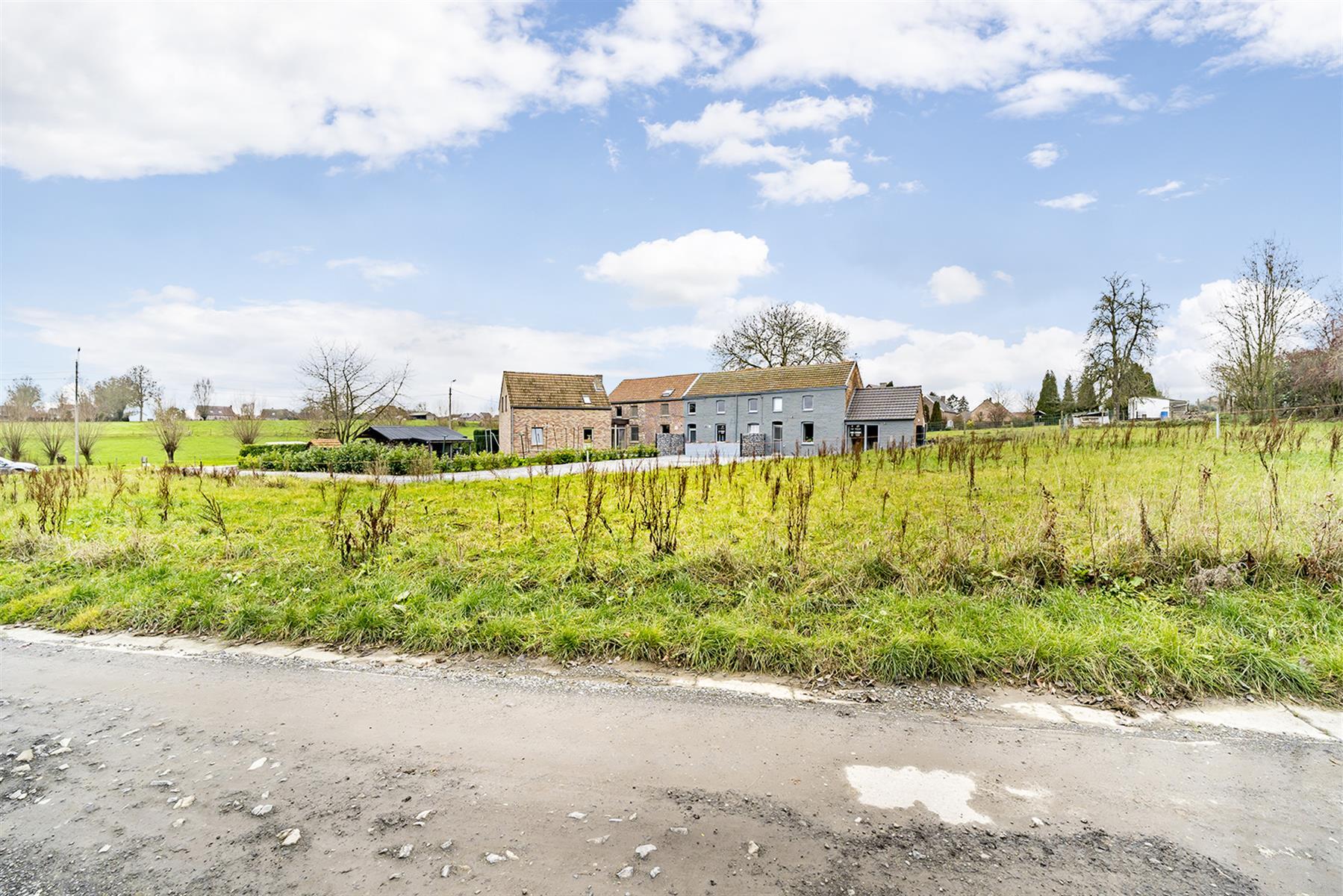 Maison - Saint-Georgessur-Meuse - #3638461-17