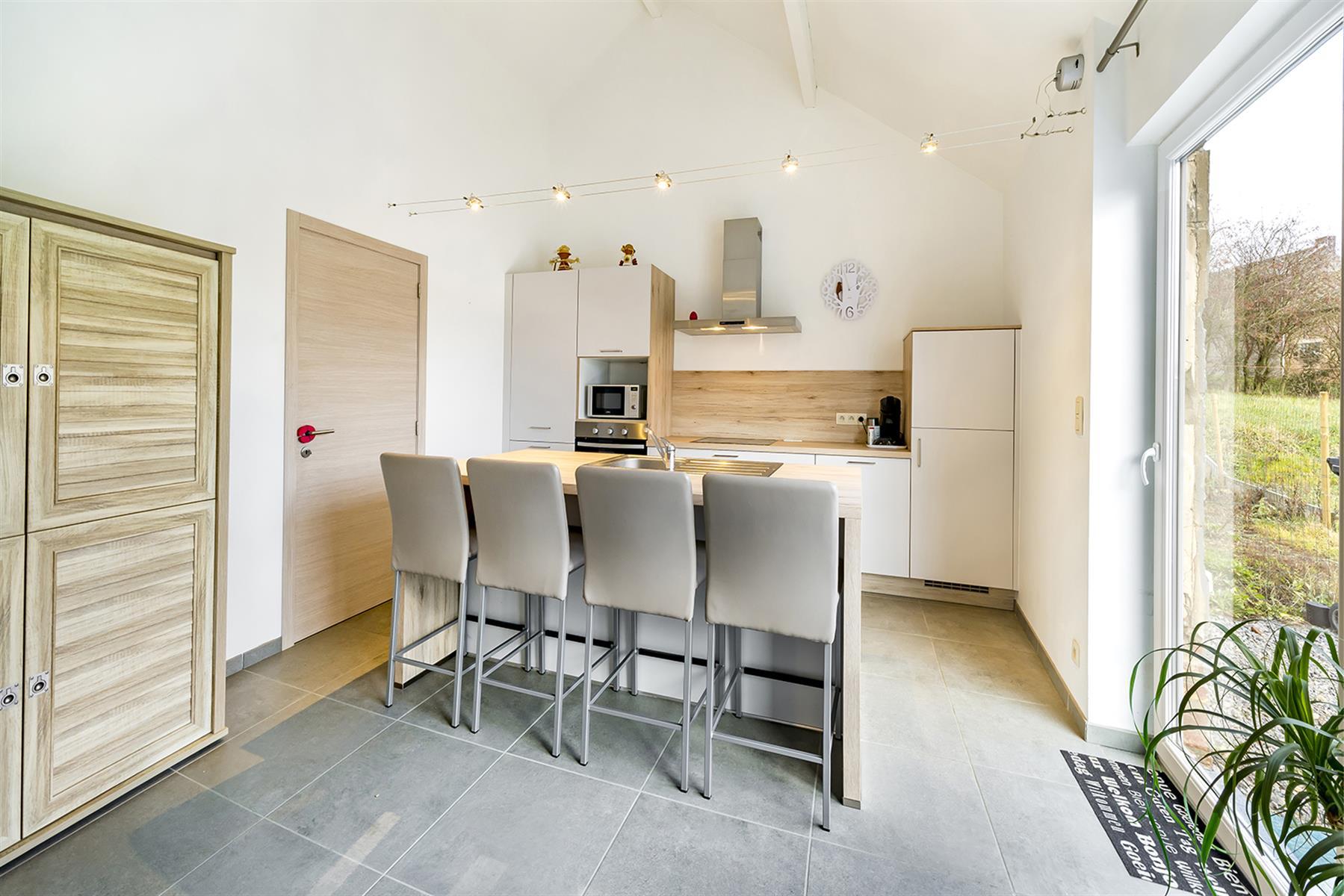 Maison - Saint-Georgessur-Meuse - #3638461-8