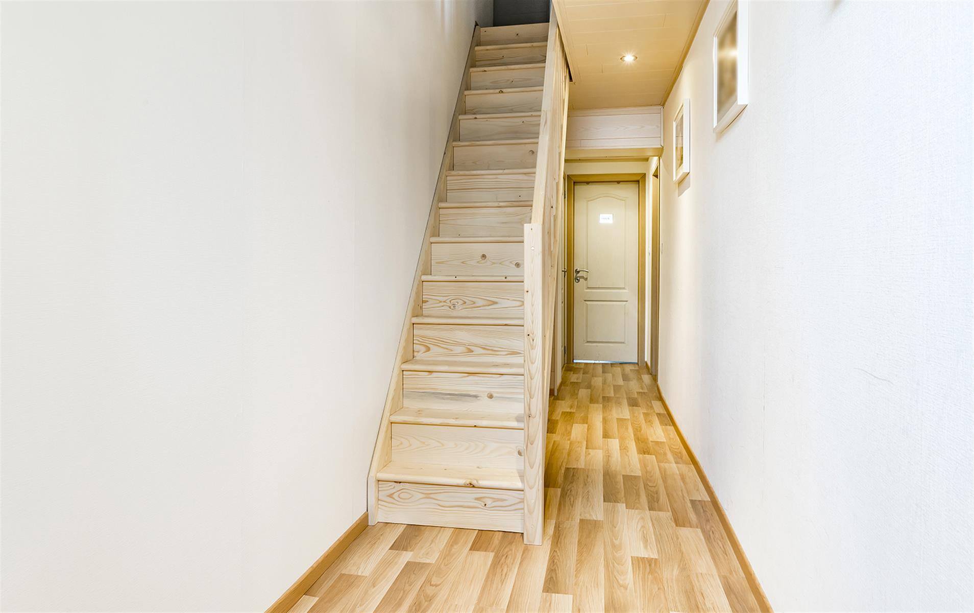 Maison unifamiliale - Berloz - #3666441-5