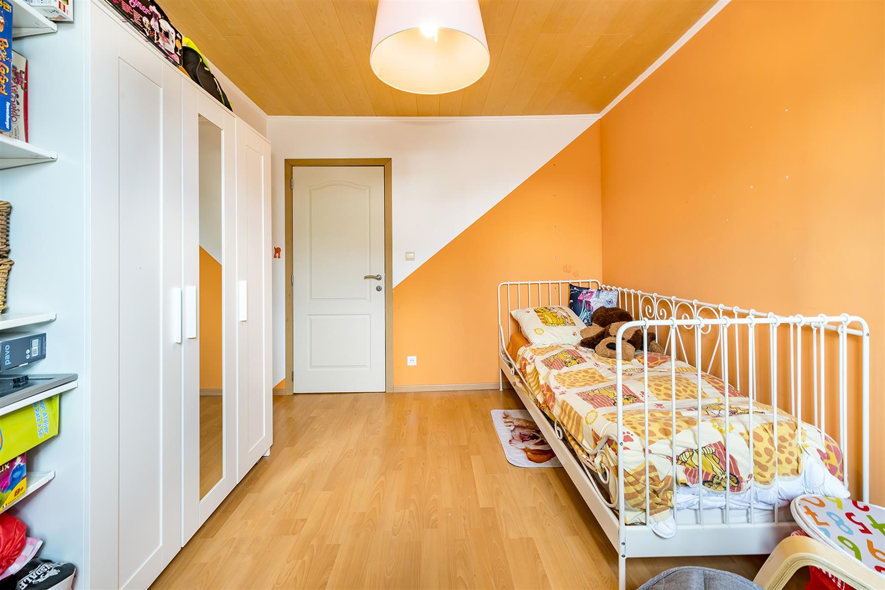 Maison unifamiliale - Berloz - #3666441-10