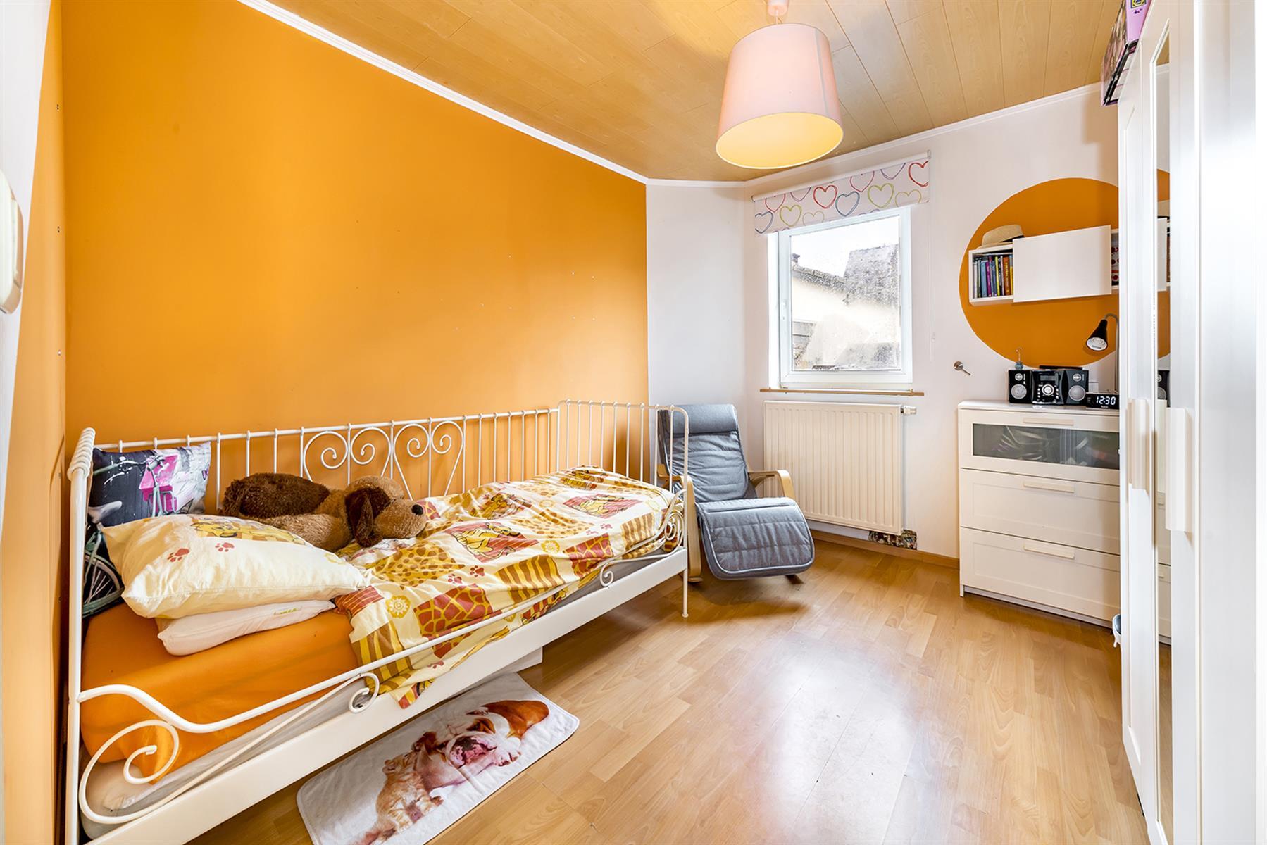 Maison unifamiliale - Berloz - #3666441-9