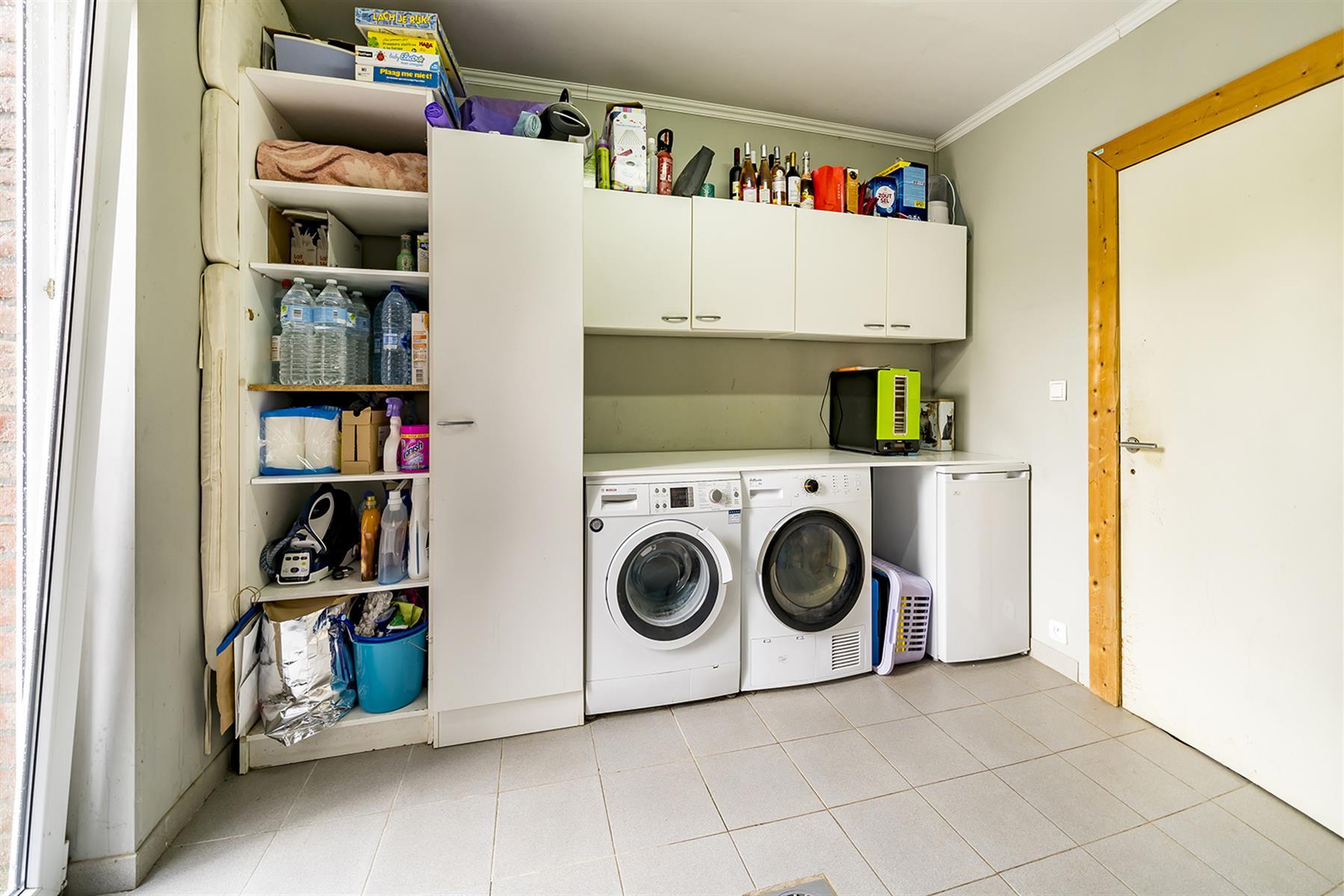 Maison unifamiliale - Berloz - #3666441-18