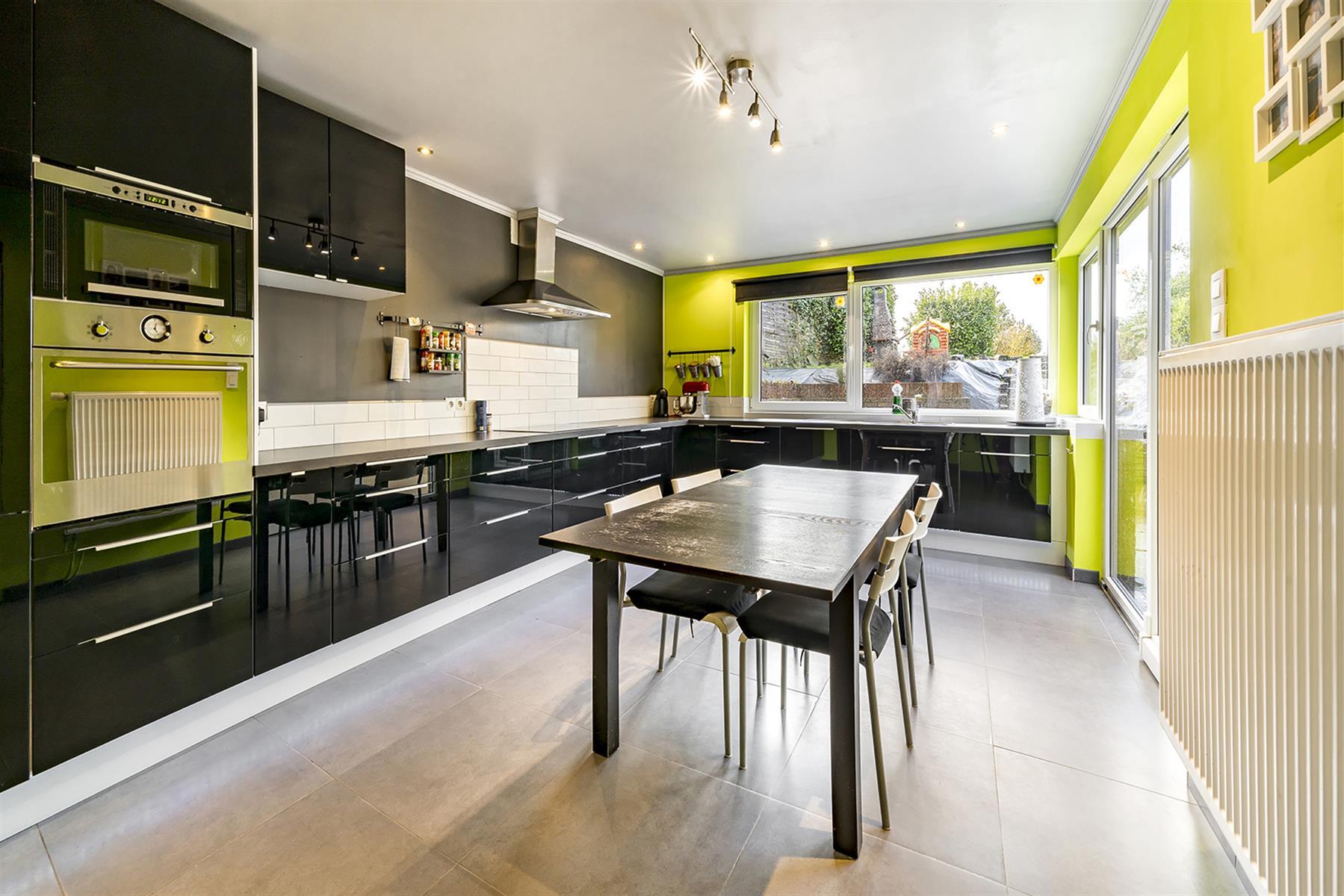 Maison unifamiliale - Berloz - #3666441-0