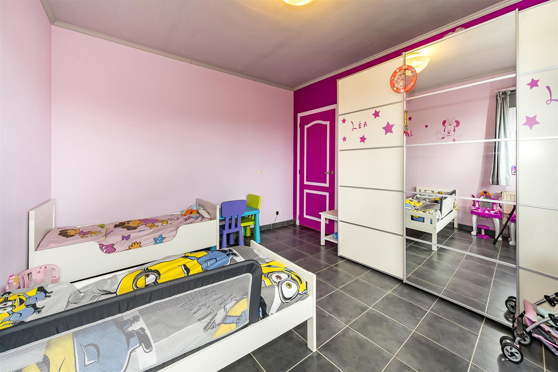Maison unifamiliale - Berloz - #3666441-14