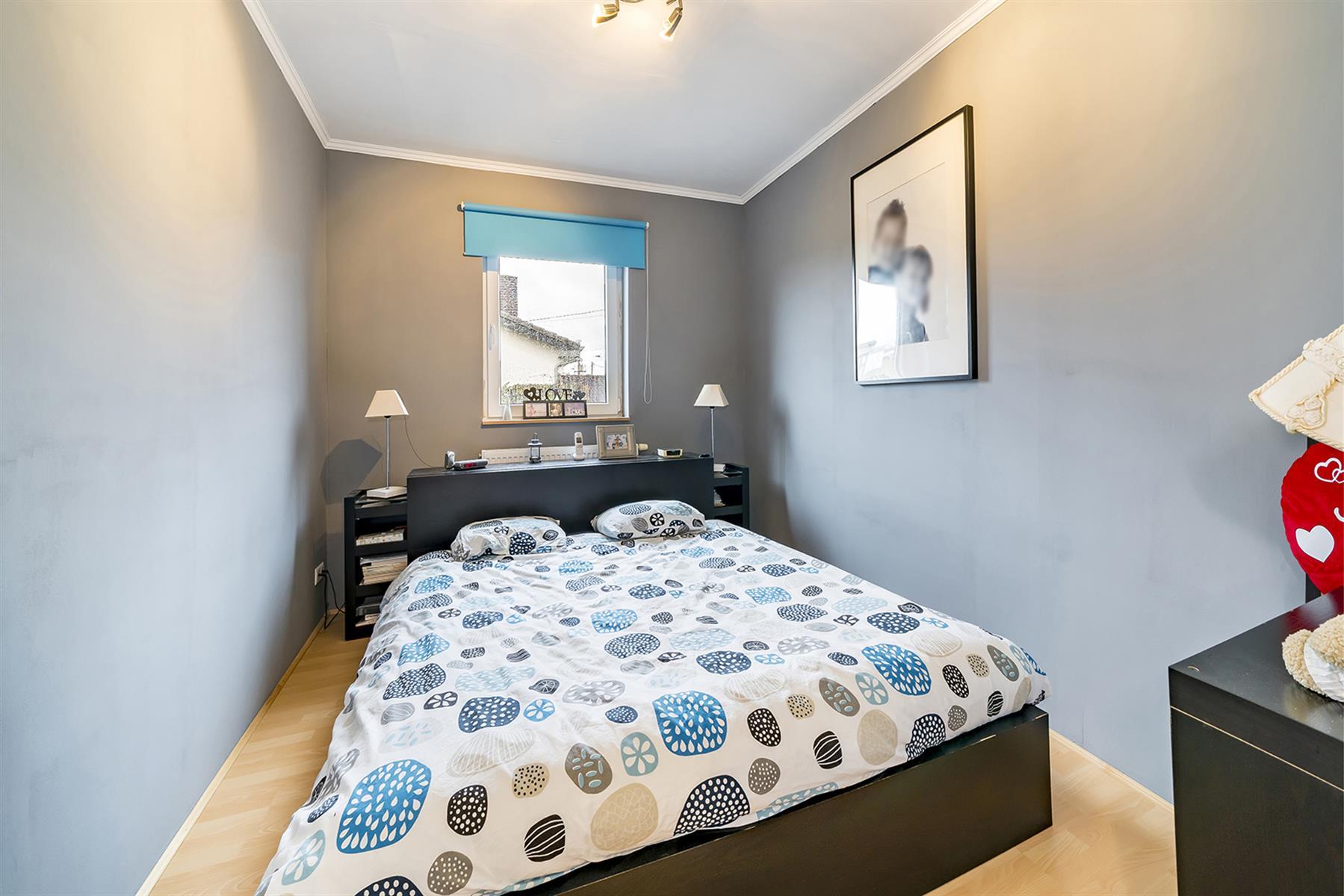 Maison unifamiliale - Berloz - #3666441-11