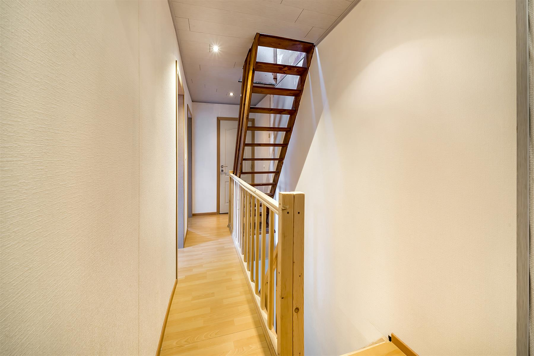 Maison unifamiliale - Berloz - #3666441-16