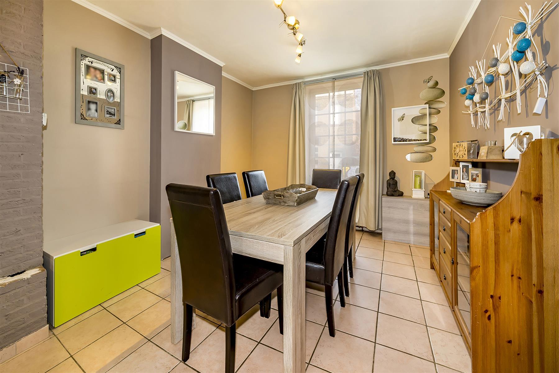Maison unifamiliale - Berloz - #3666441-3