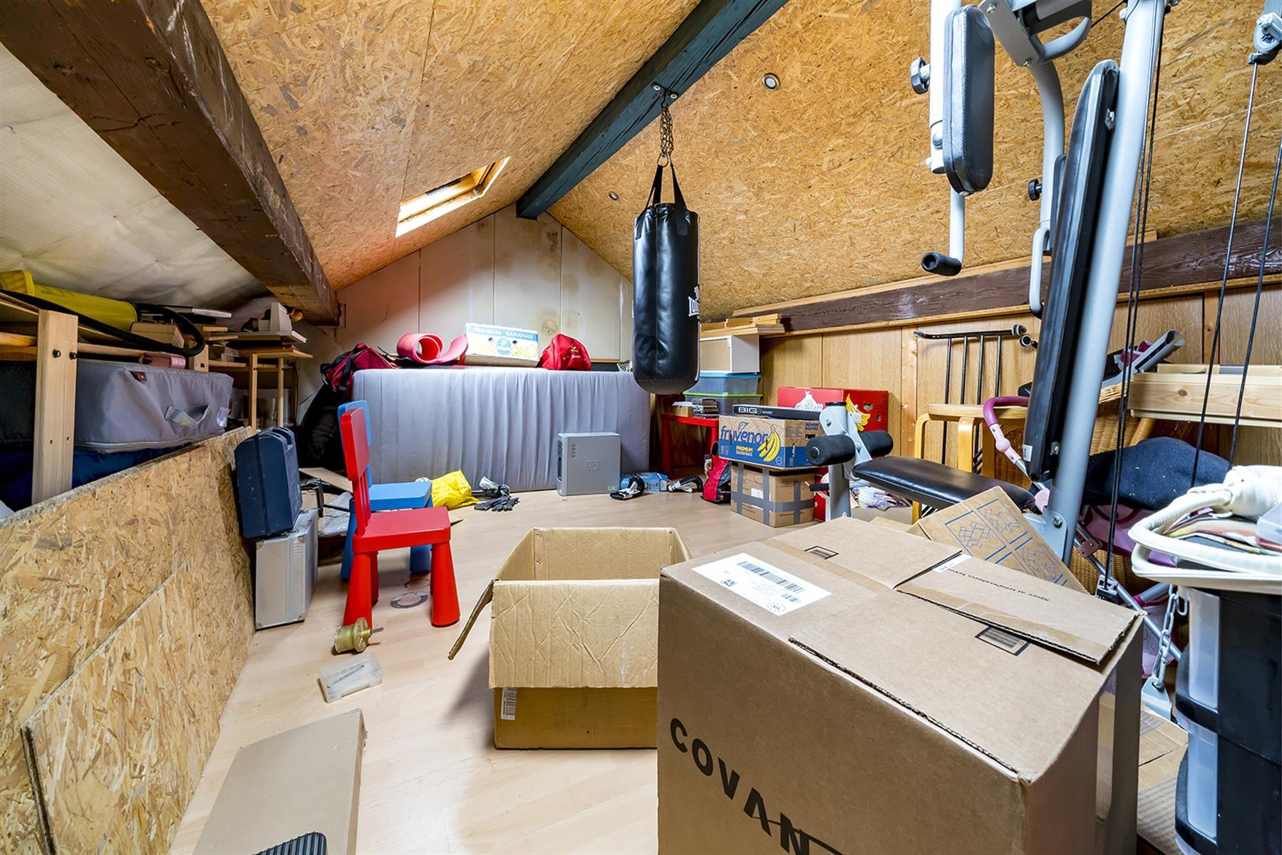 Maison unifamiliale - Berloz - #3666441-17
