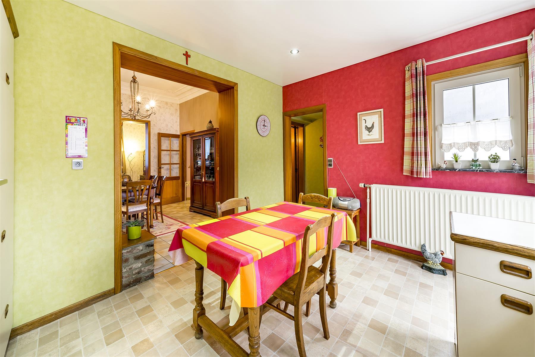Maison - Amay - #3674591-10