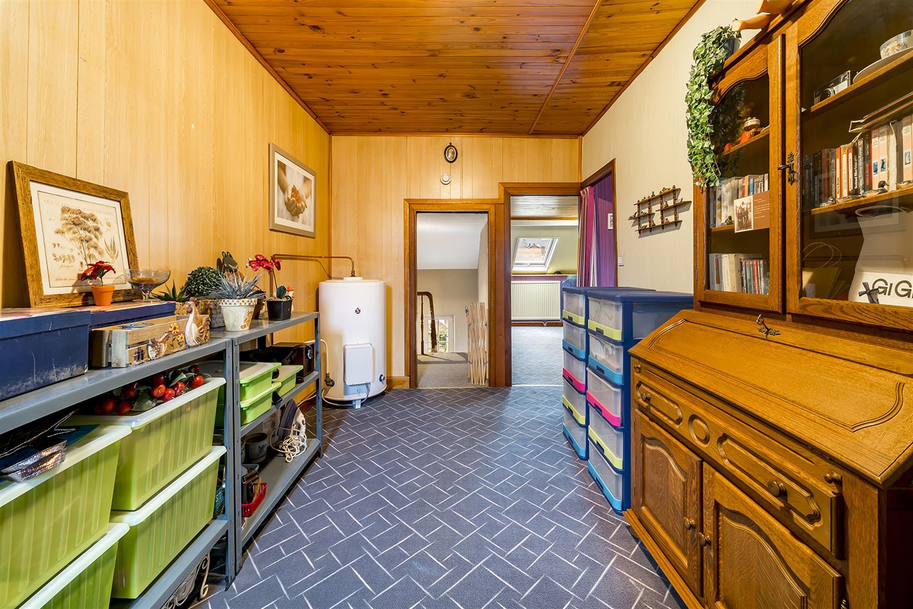 Maison - Amay - #3674591-21