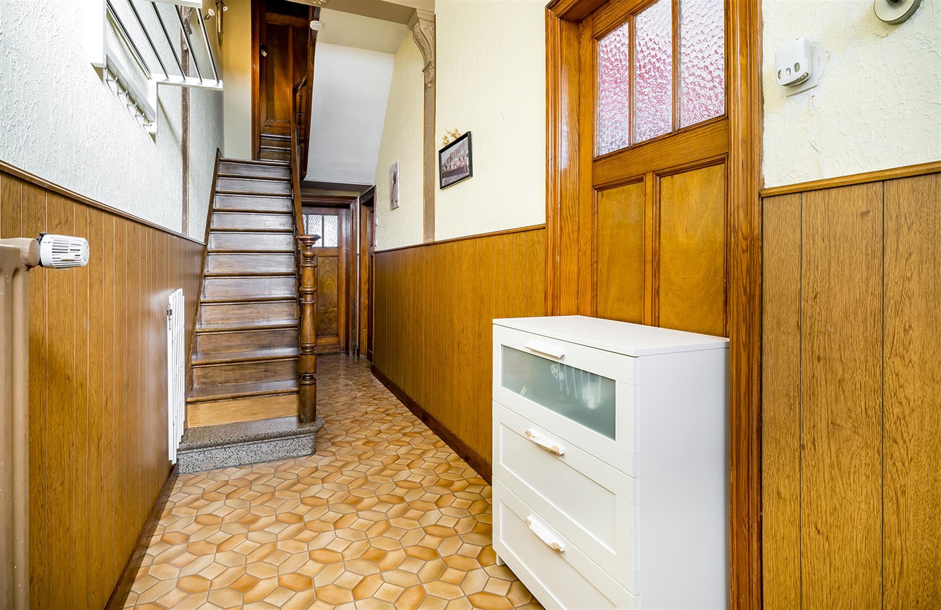 Maison - Berloz - #3682961-1