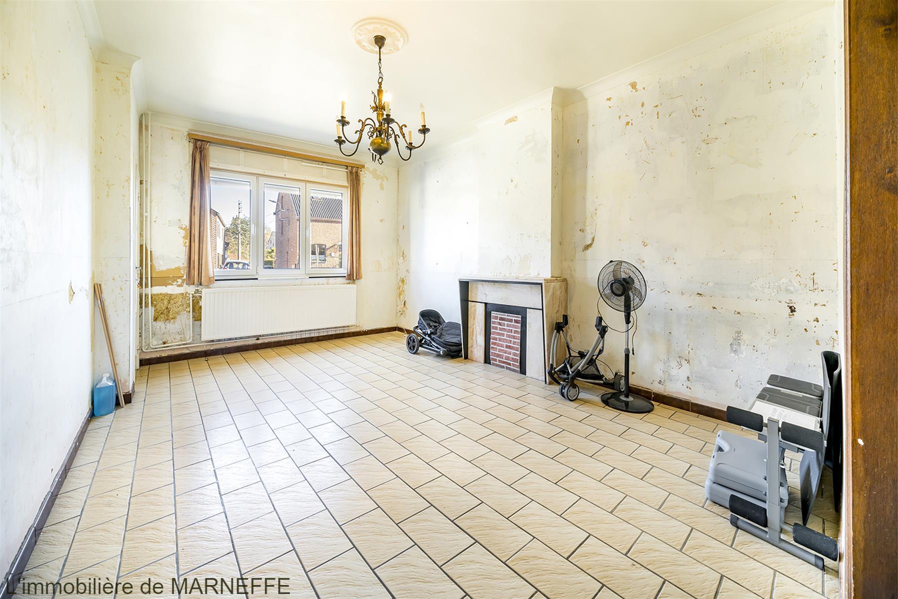 Maison - Donceel - #3683794-10
