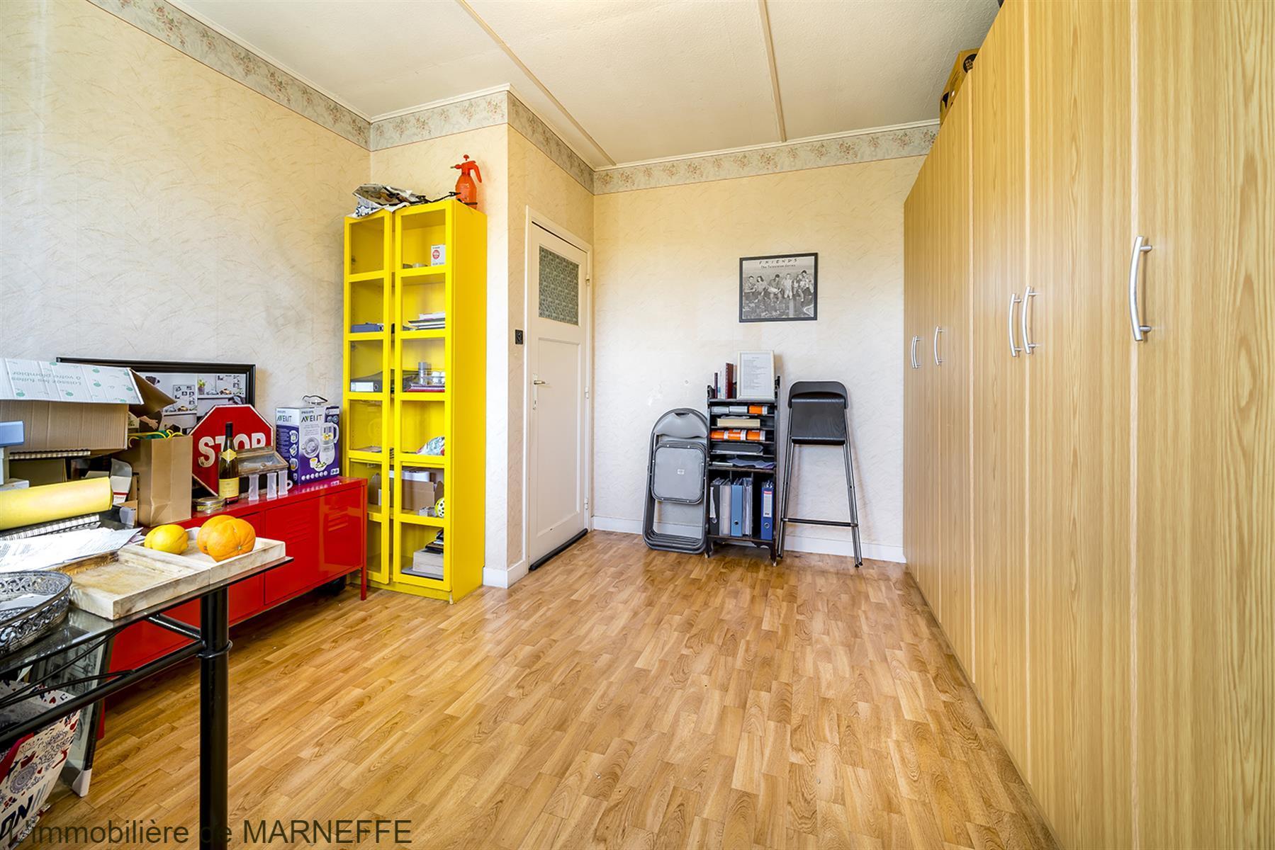Maison - Donceel - #3683794-6