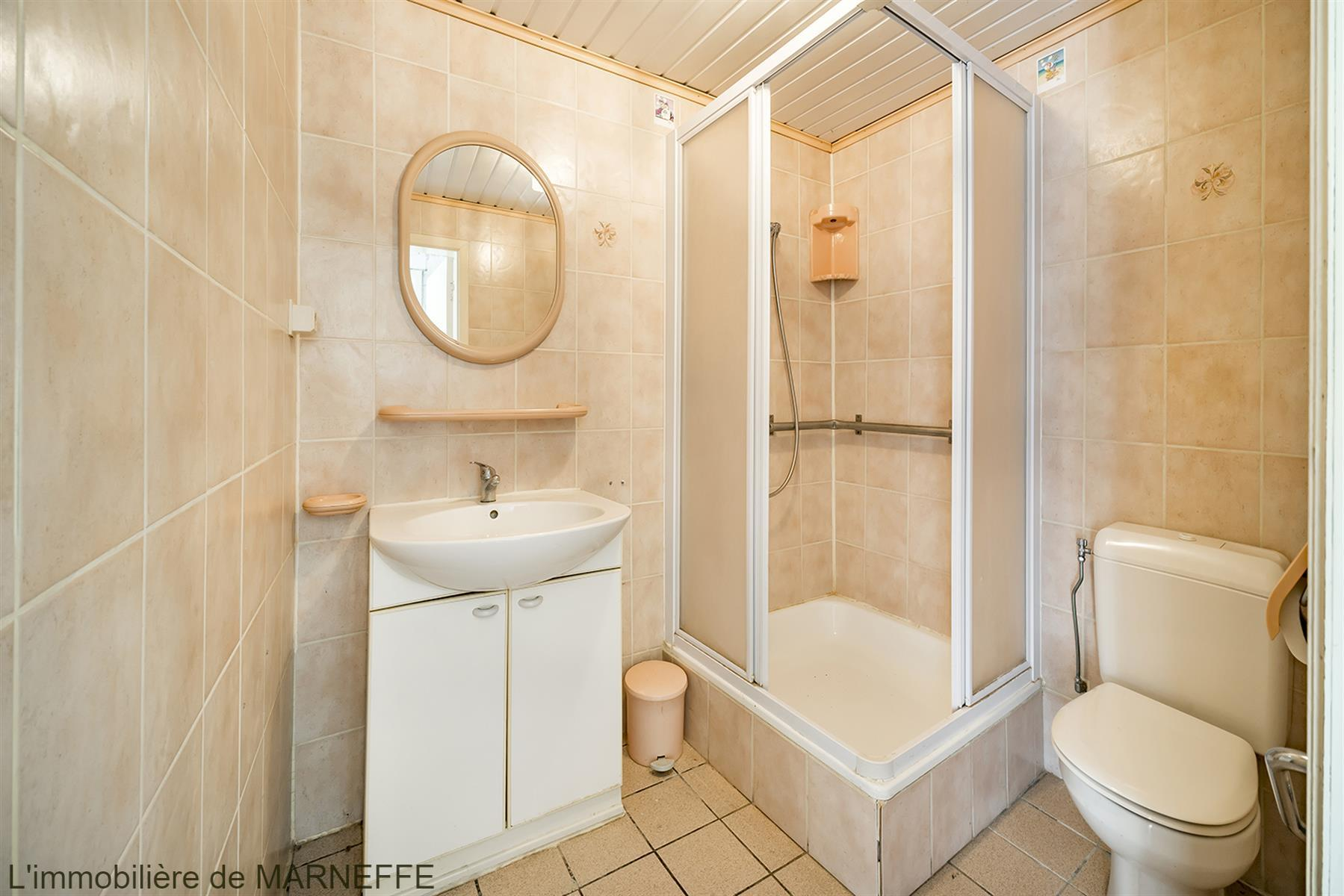 Maison - Donceel - #3683794-14