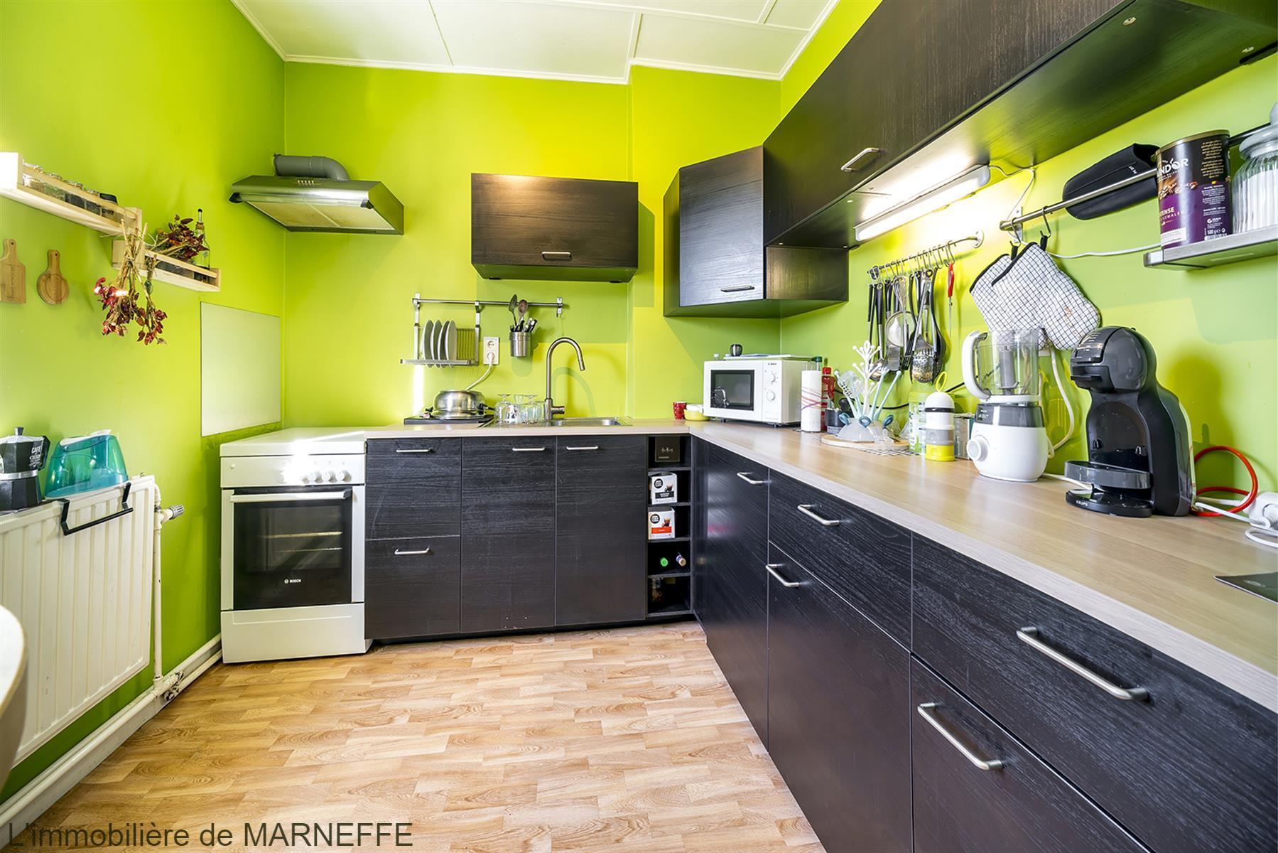 Maison - Donceel - #3683794-4