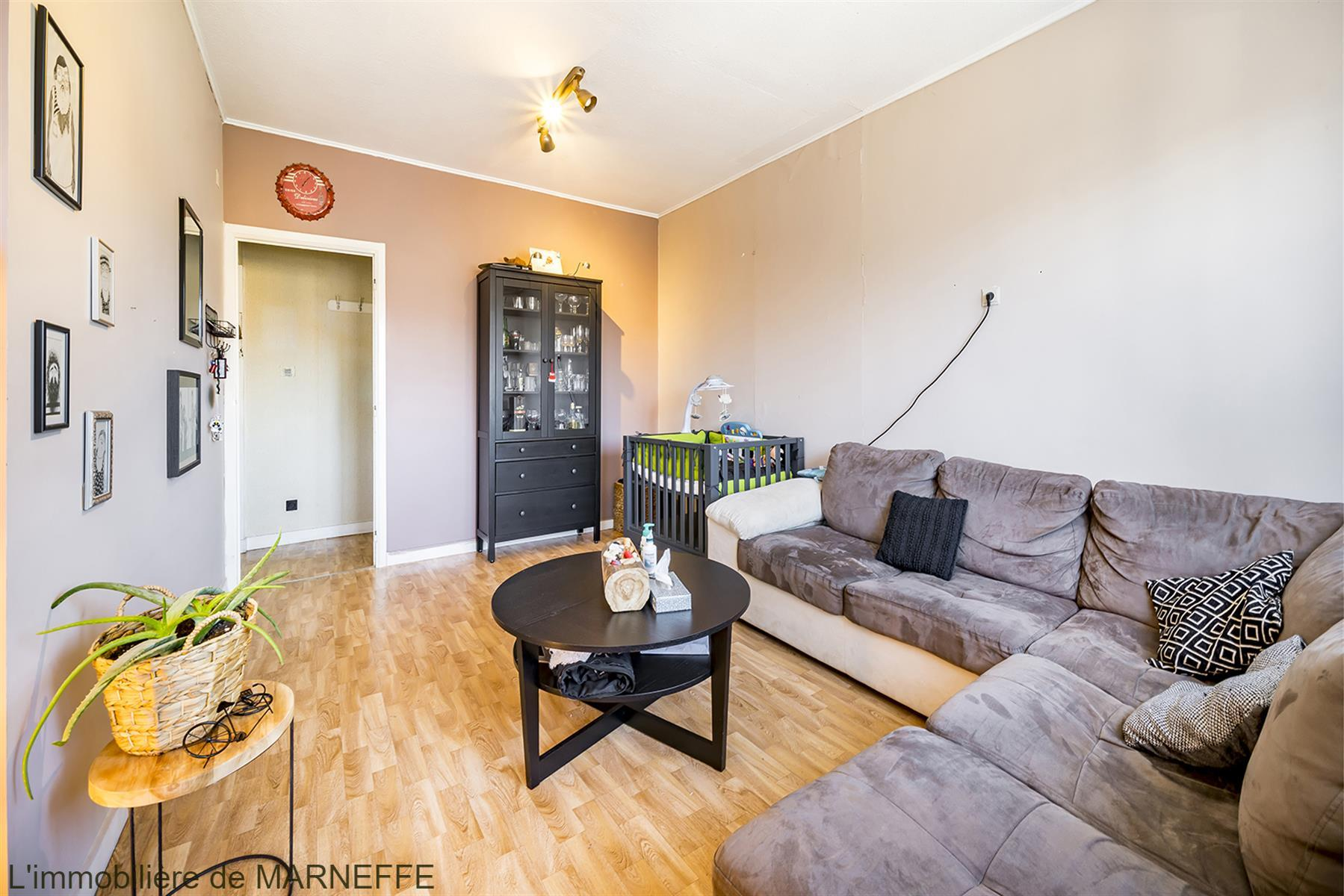Maison - Donceel - #3683794-3