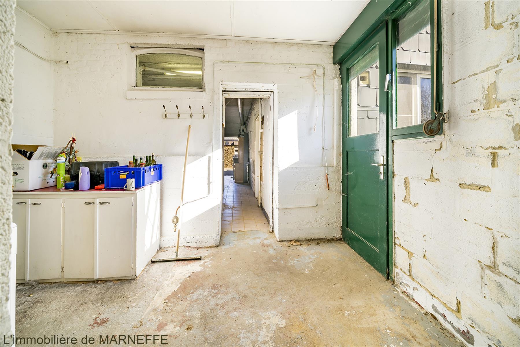 Maison - Donceel - #3683794-15