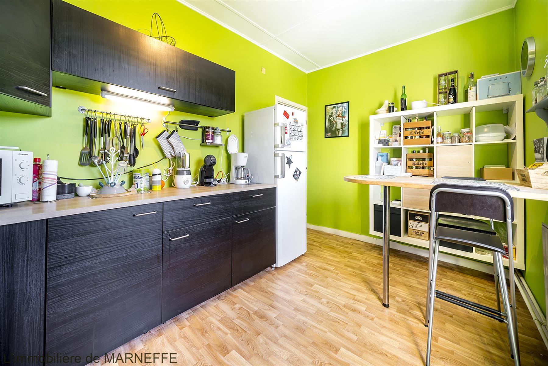 Maison - Donceel - #3683794-5