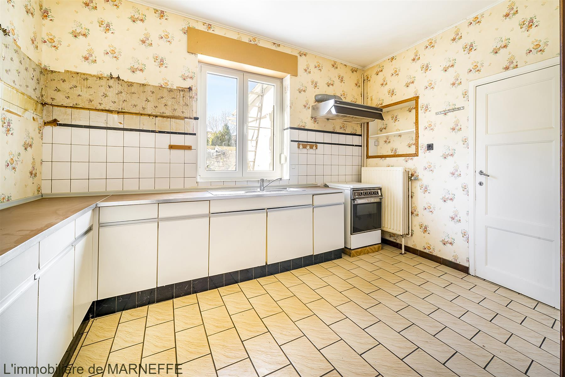 Maison - Donceel - #3683794-11
