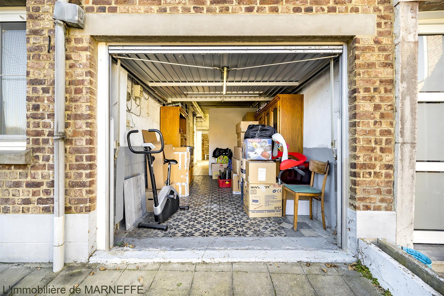 Maison - Donceel - #3683794-16