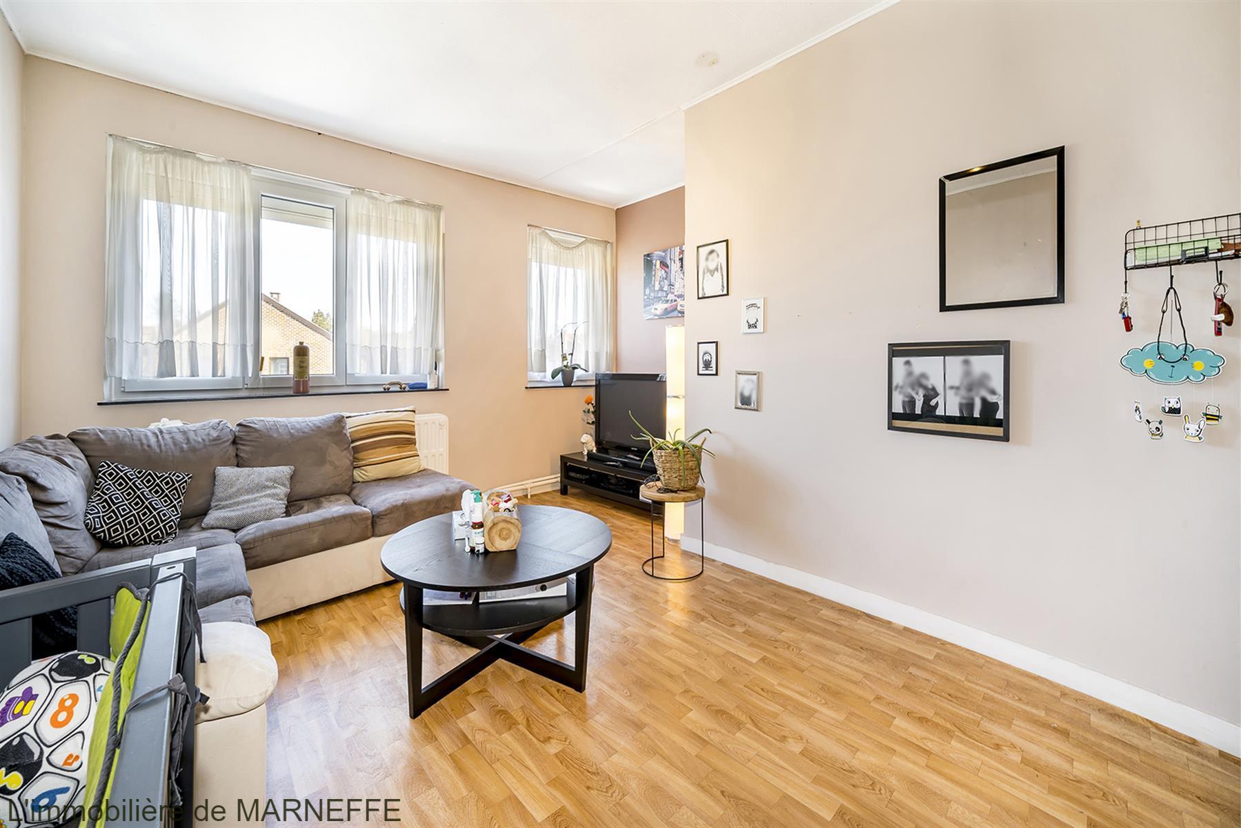 Maison - Donceel - #3683794-2