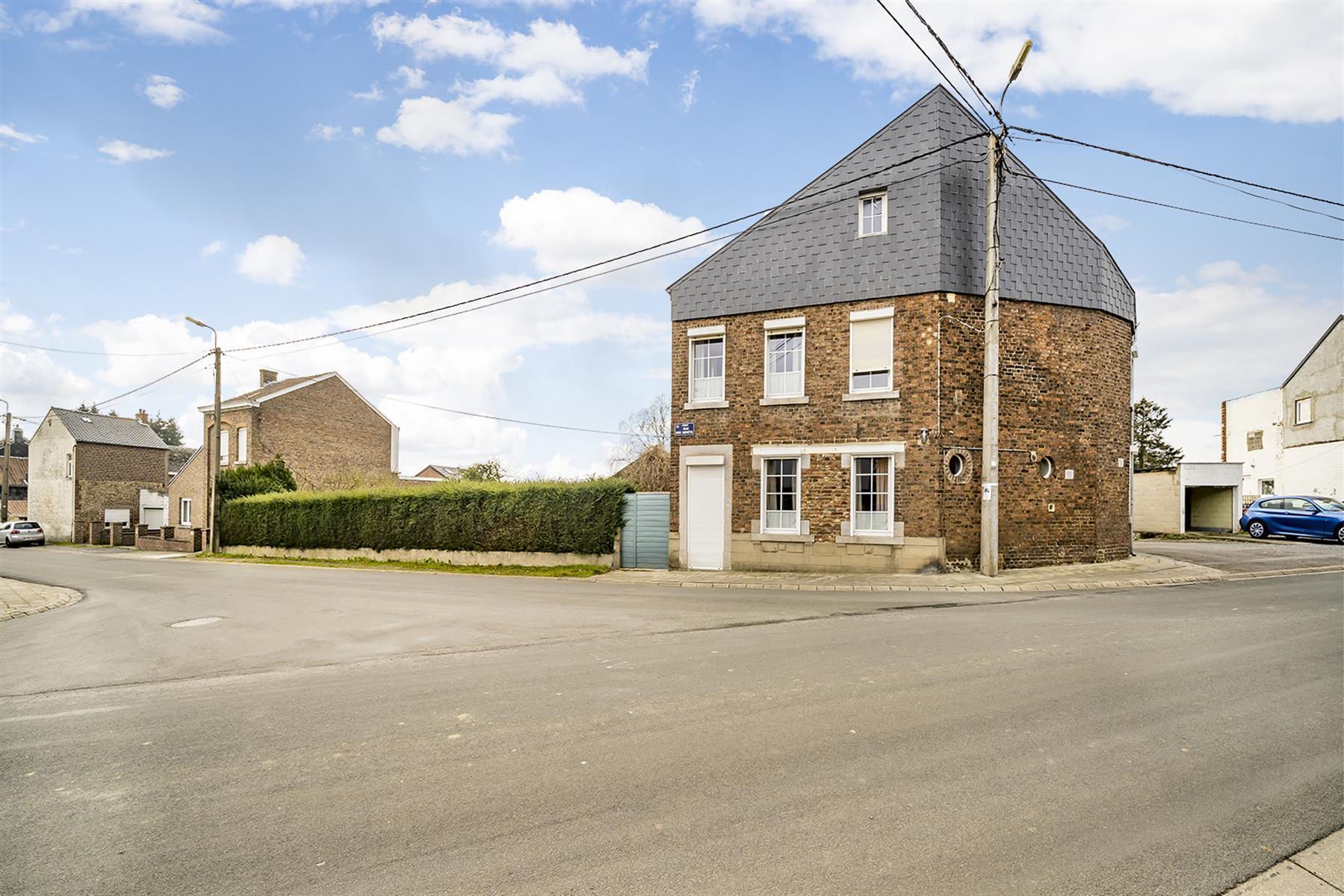Maison - Amay - #3693565-0