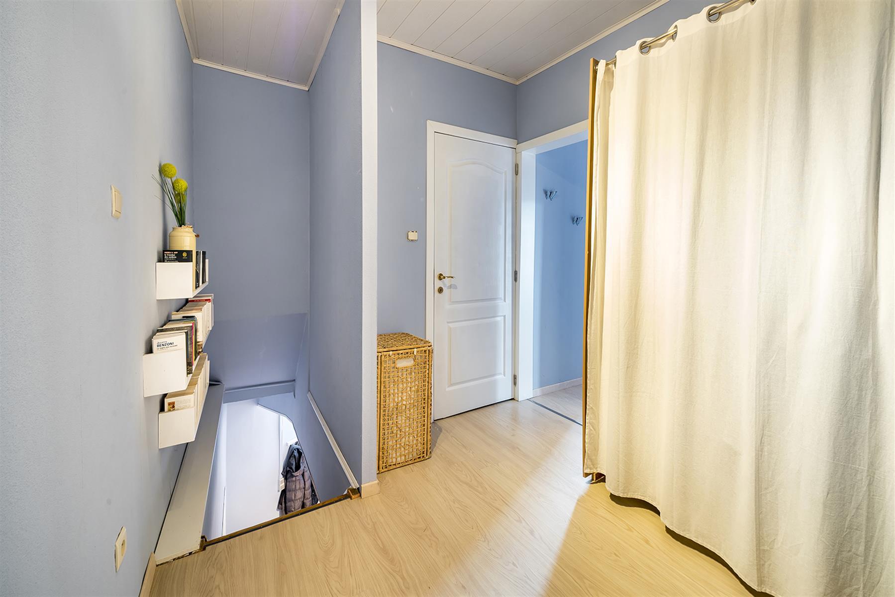 Maison - Amay - #3693565-9