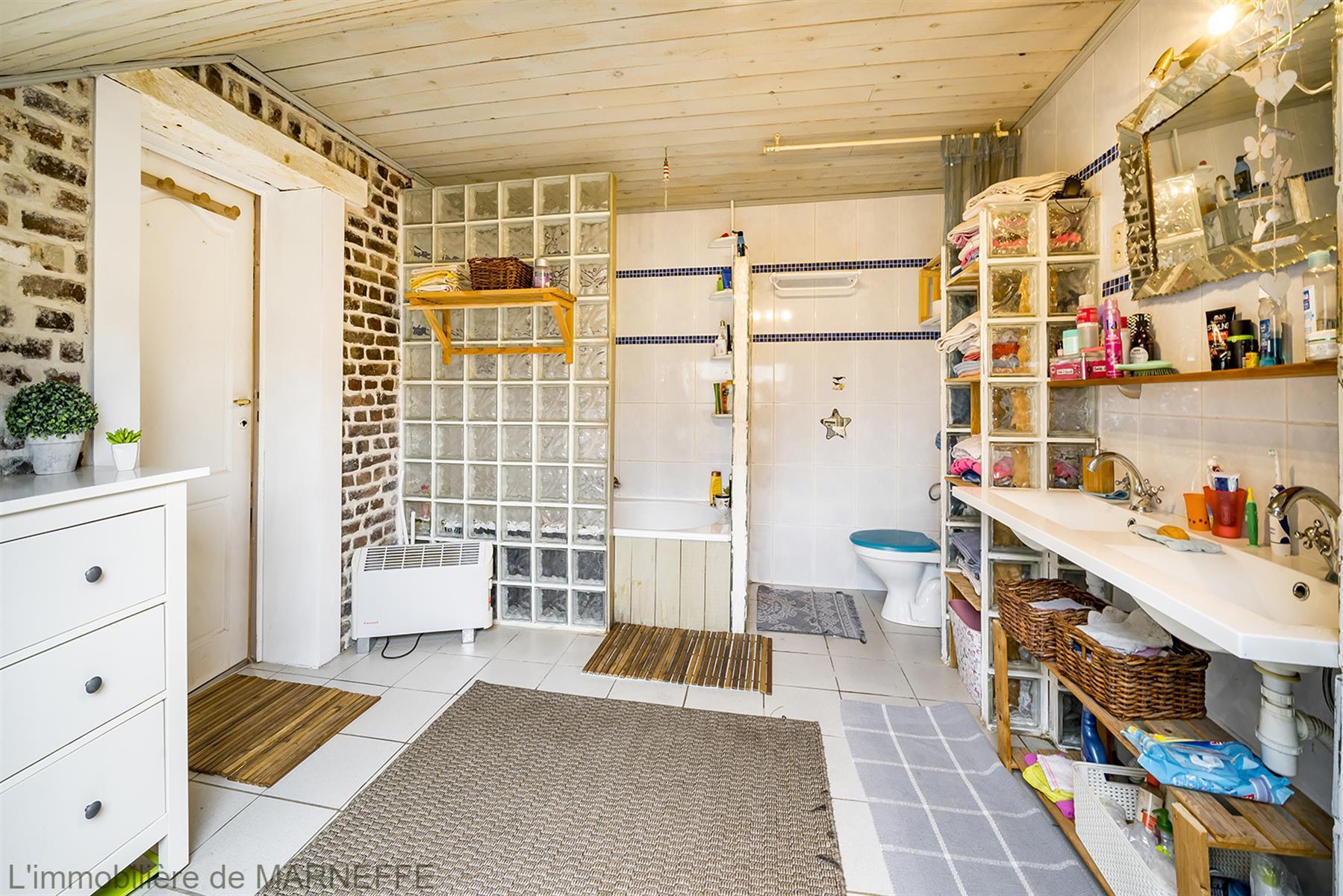 Maison - Waremme - #3696376-94