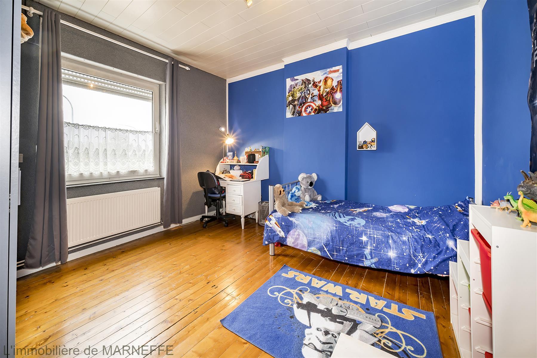 Maison - Waremme - #3696376-93