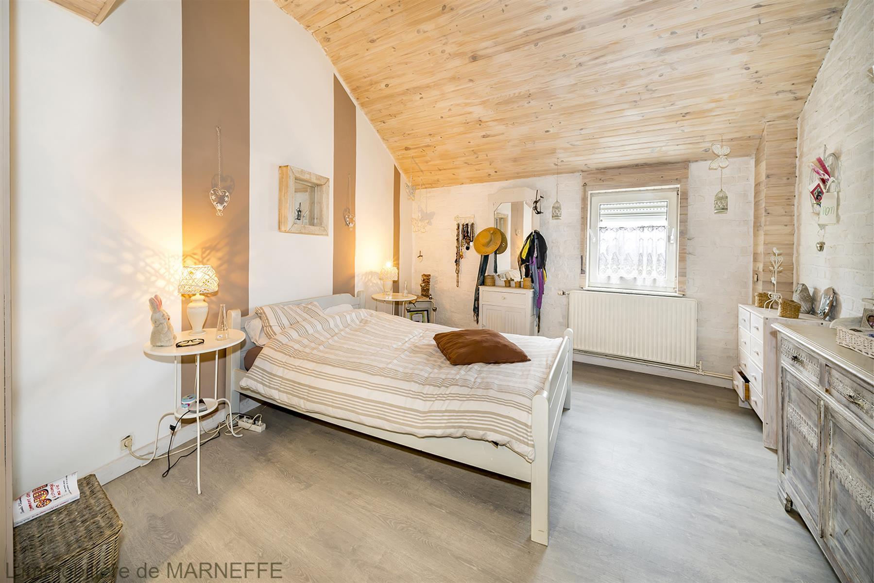 Maison - Waremme - #3696376-89