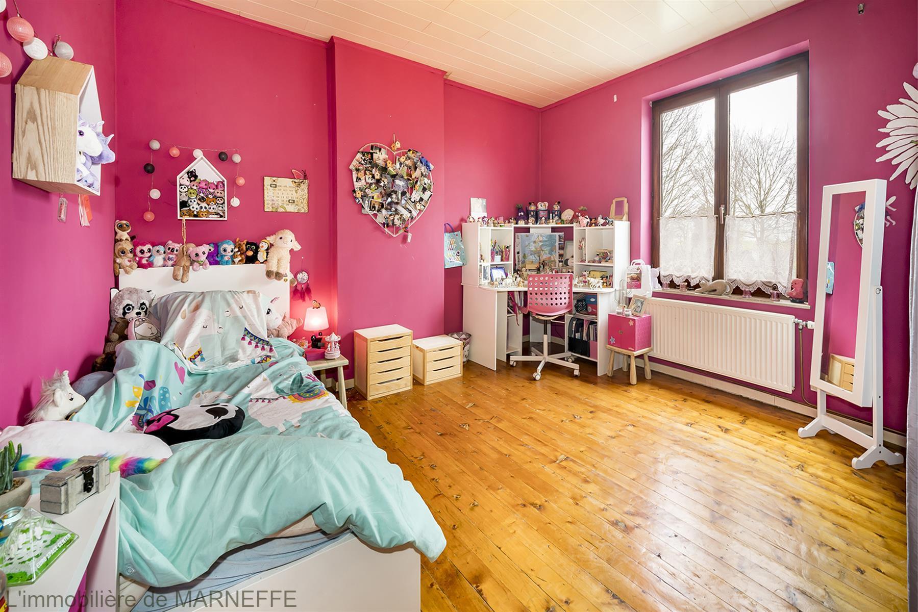 Maison - Waremme - #3696376-92