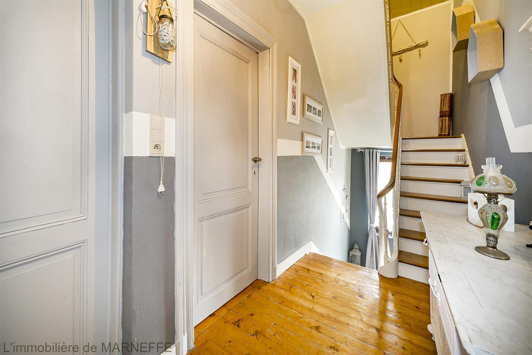 Maison - Waremme - #3696376-91
