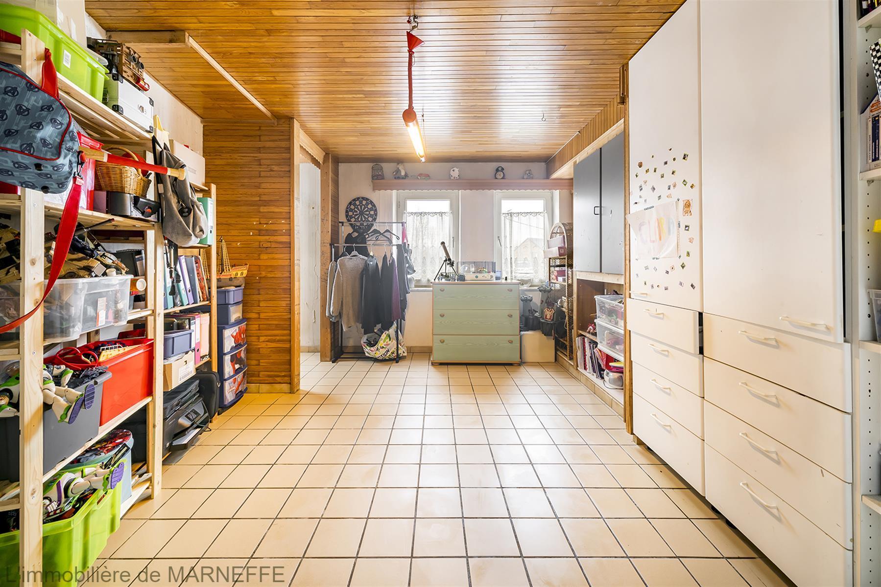 Maison - Waremme - #3696376-100