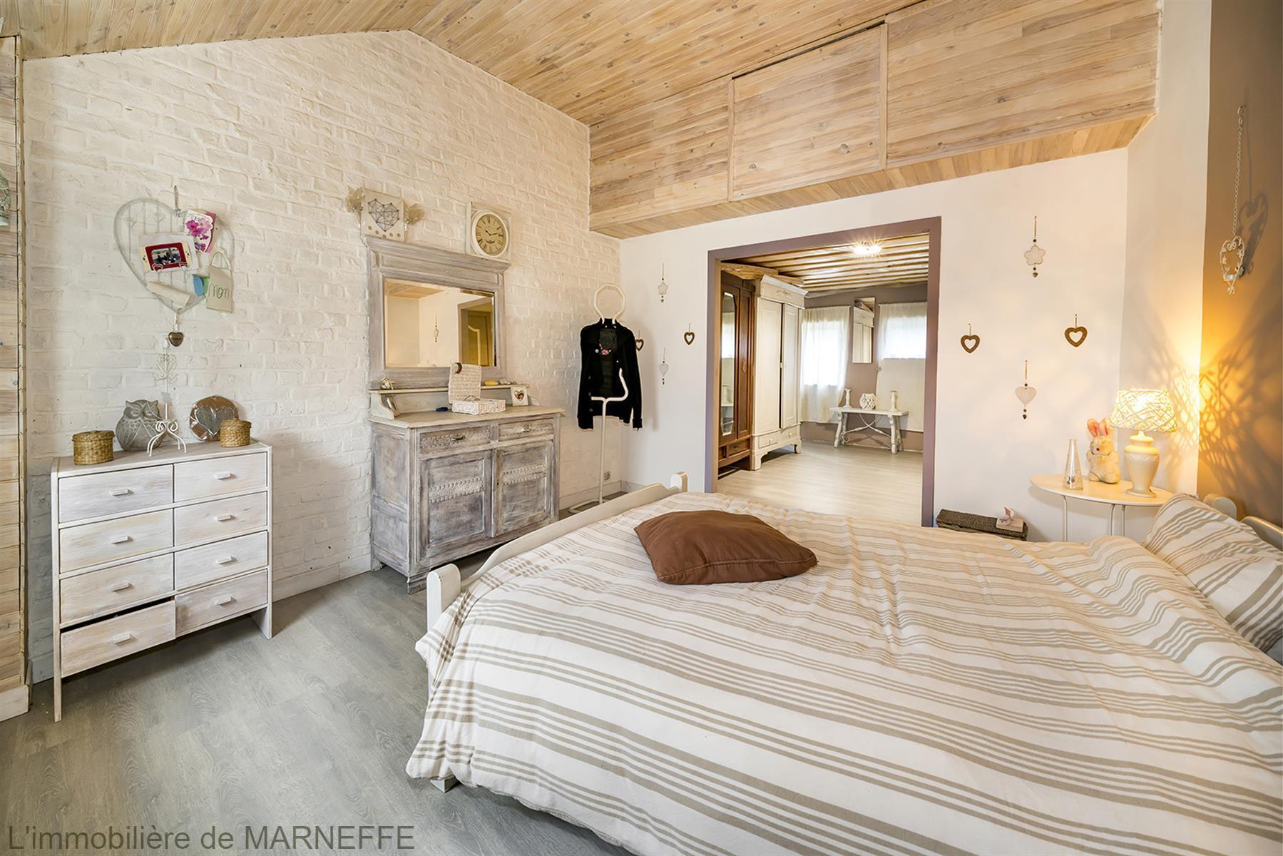 Maison - Waremme - #3696376-90