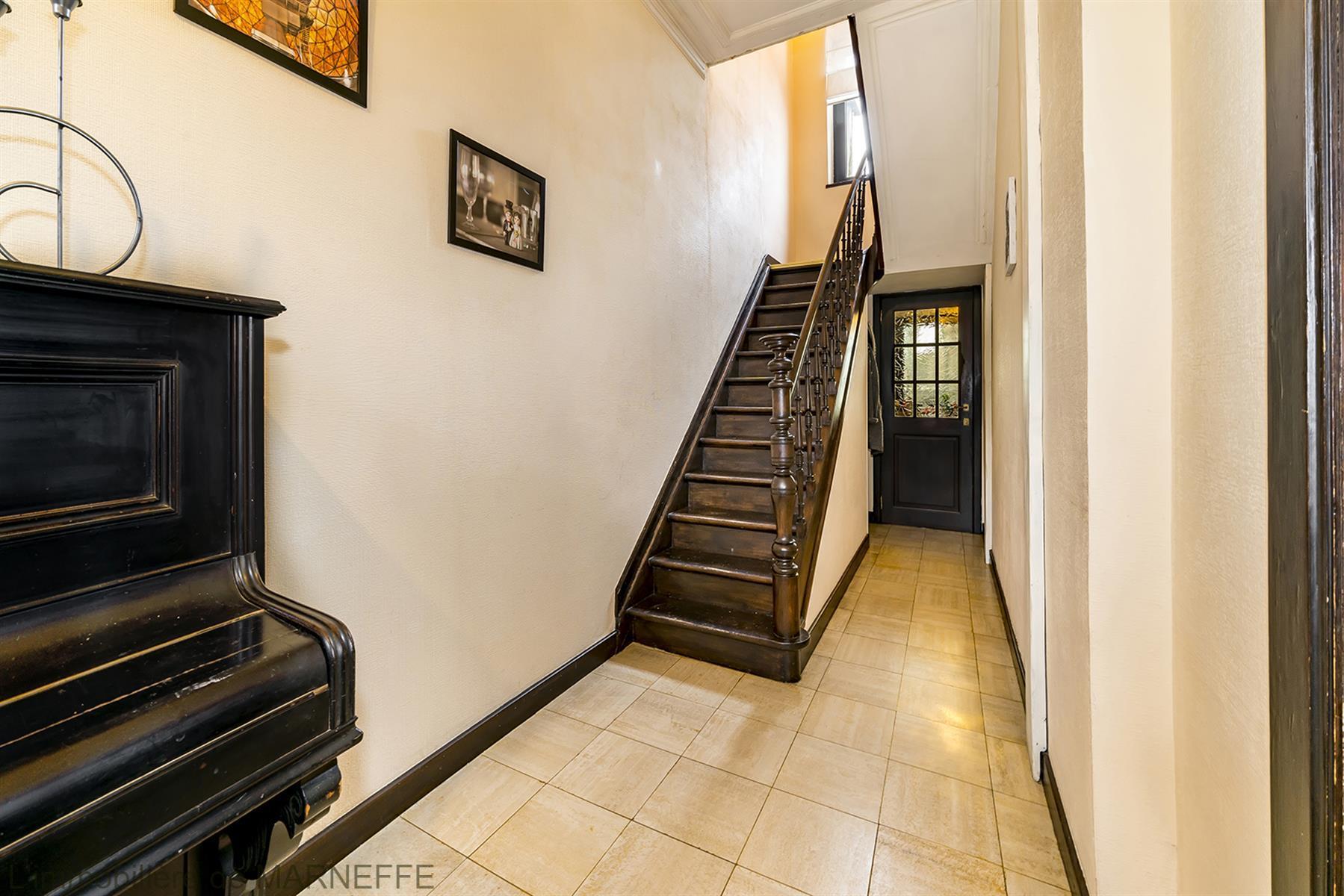 Maison - Remicourt - #3704833-33