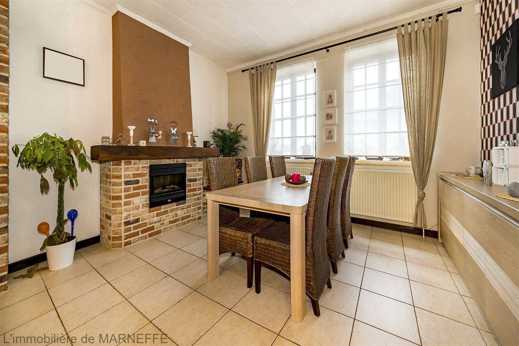 Maison - Remicourt - #3704833-36