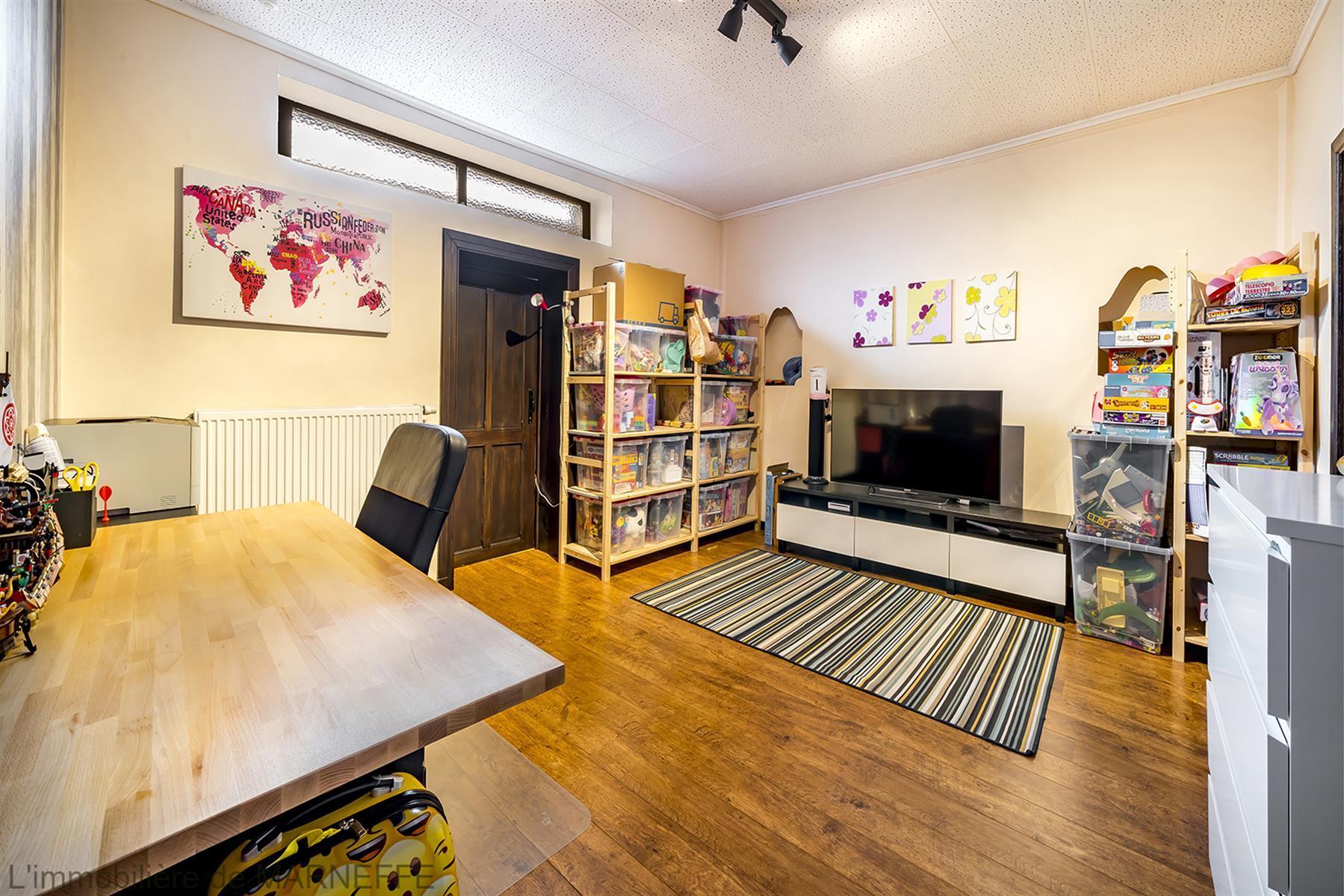 Maison - Remicourt - #3704833-42