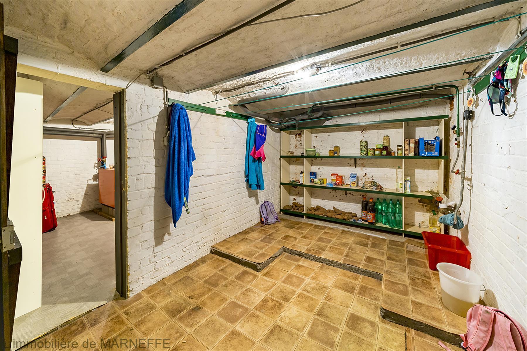 Maison - Remicourt - #3704833-56