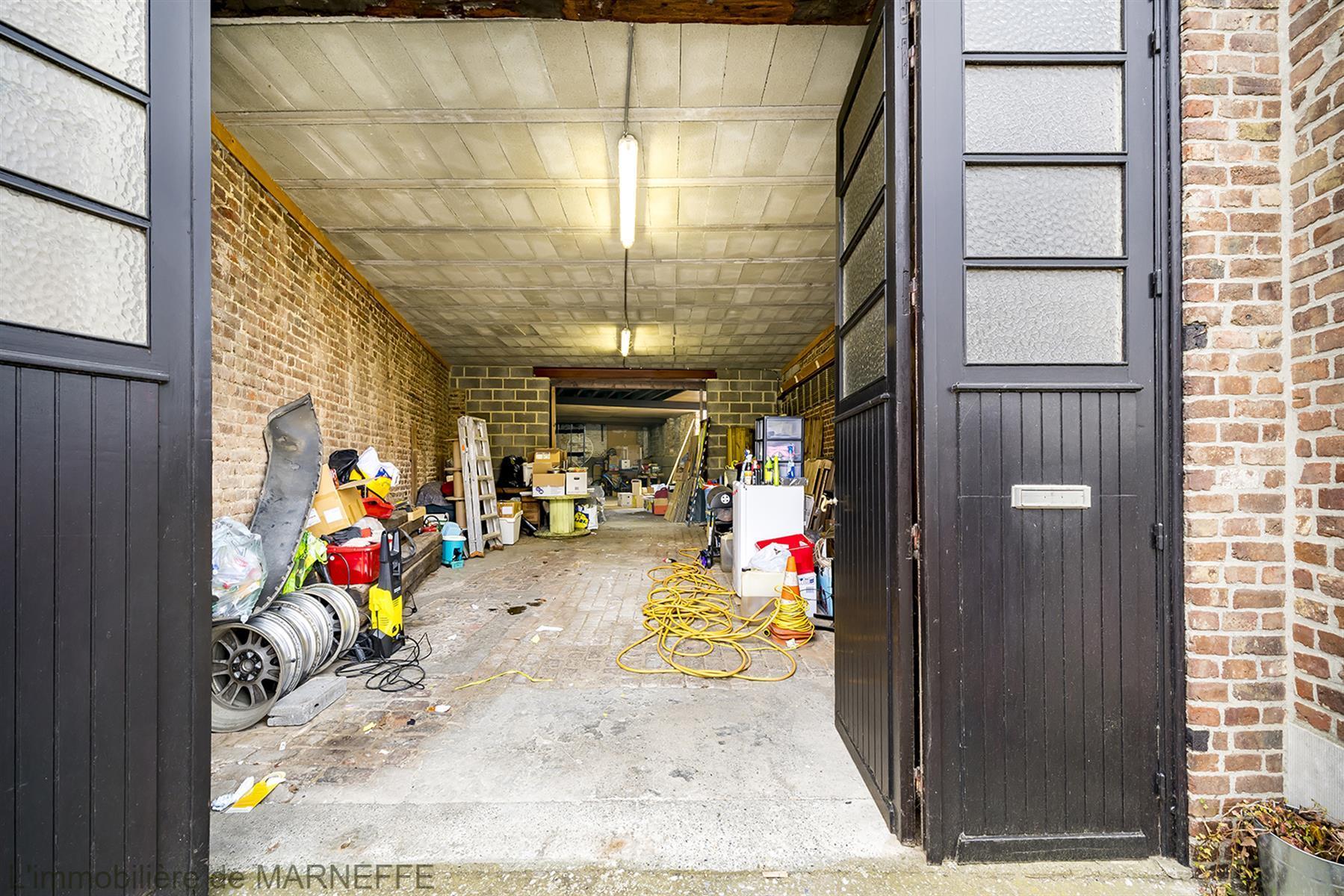 Maison - Remicourt - #3704833-52