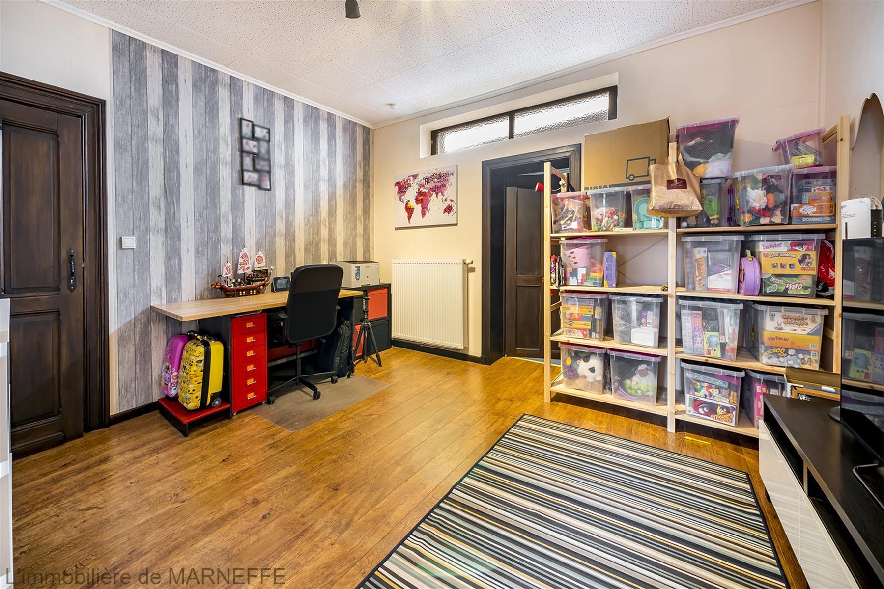 Maison - Remicourt - #3704833-41