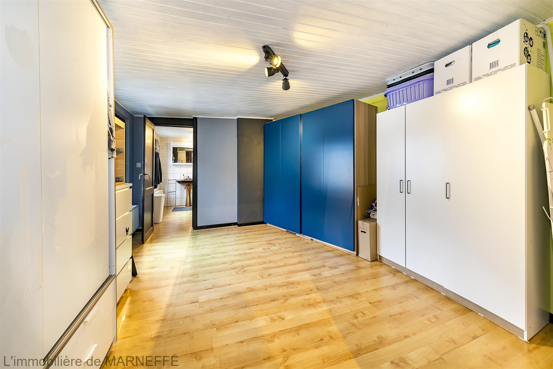 Maison - Remicourt - #3704833-46