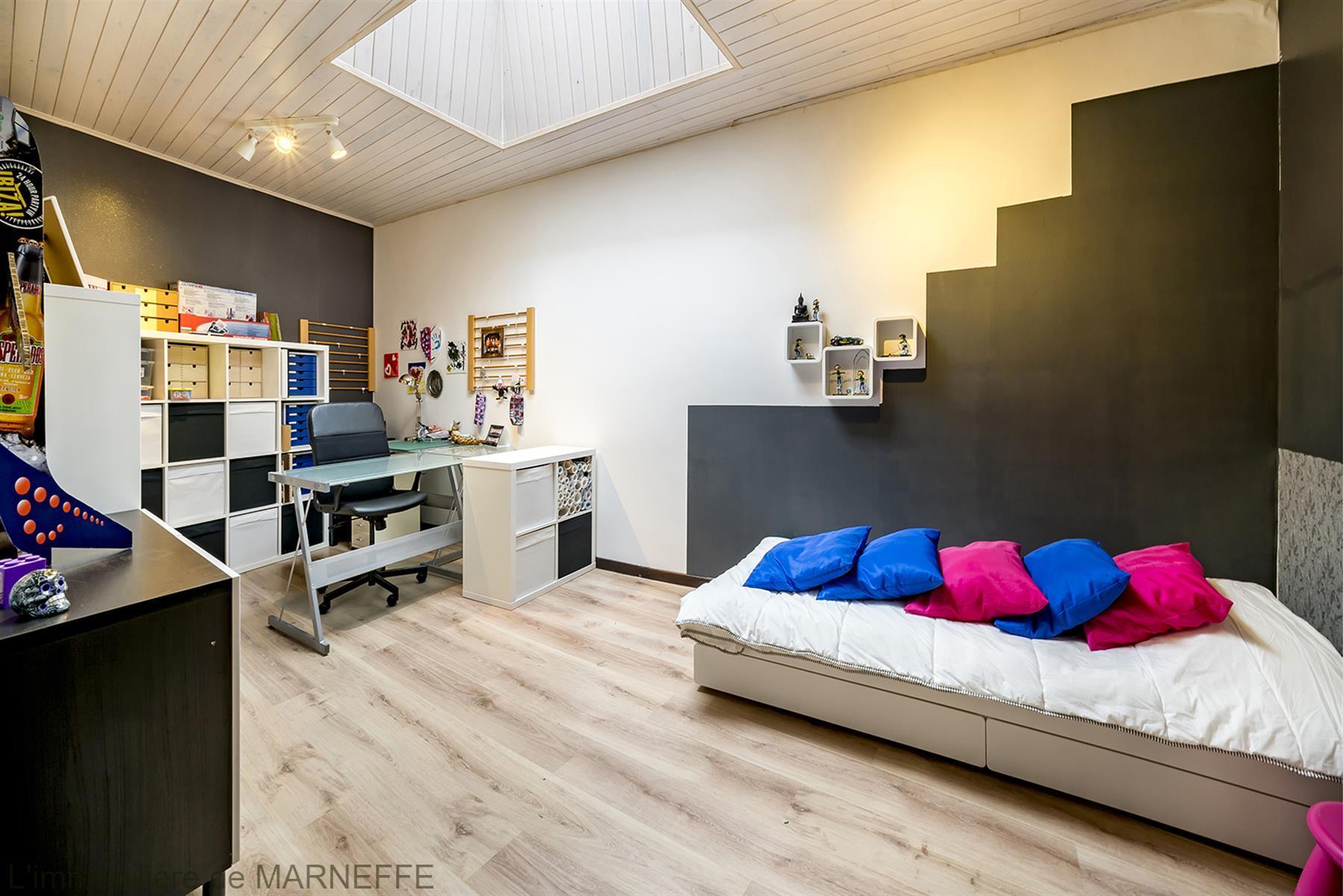 Maison - Remicourt - #3704833-44