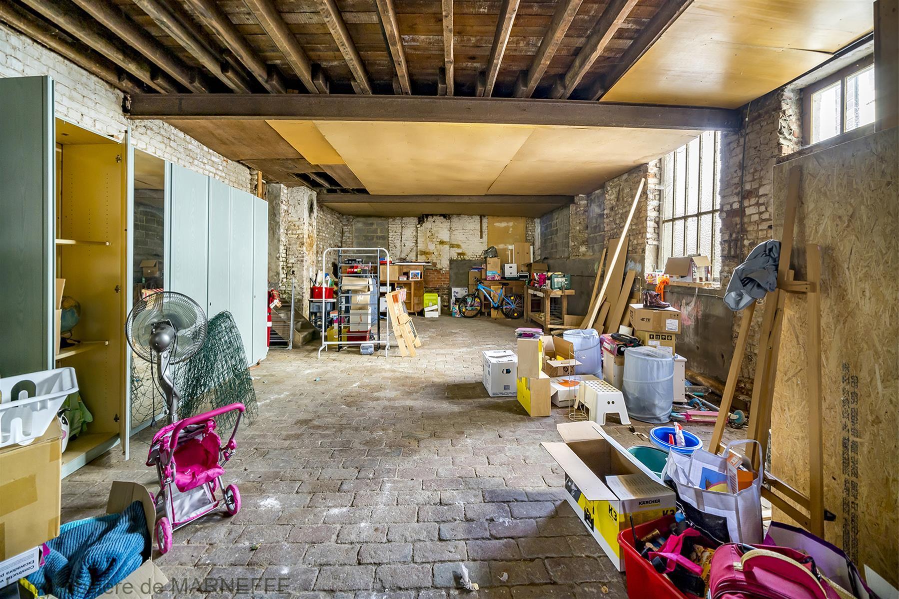 Maison - Remicourt - #3704833-55