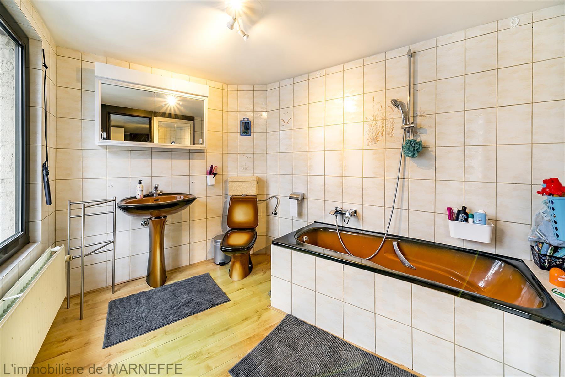 Maison - Remicourt - #3704833-47