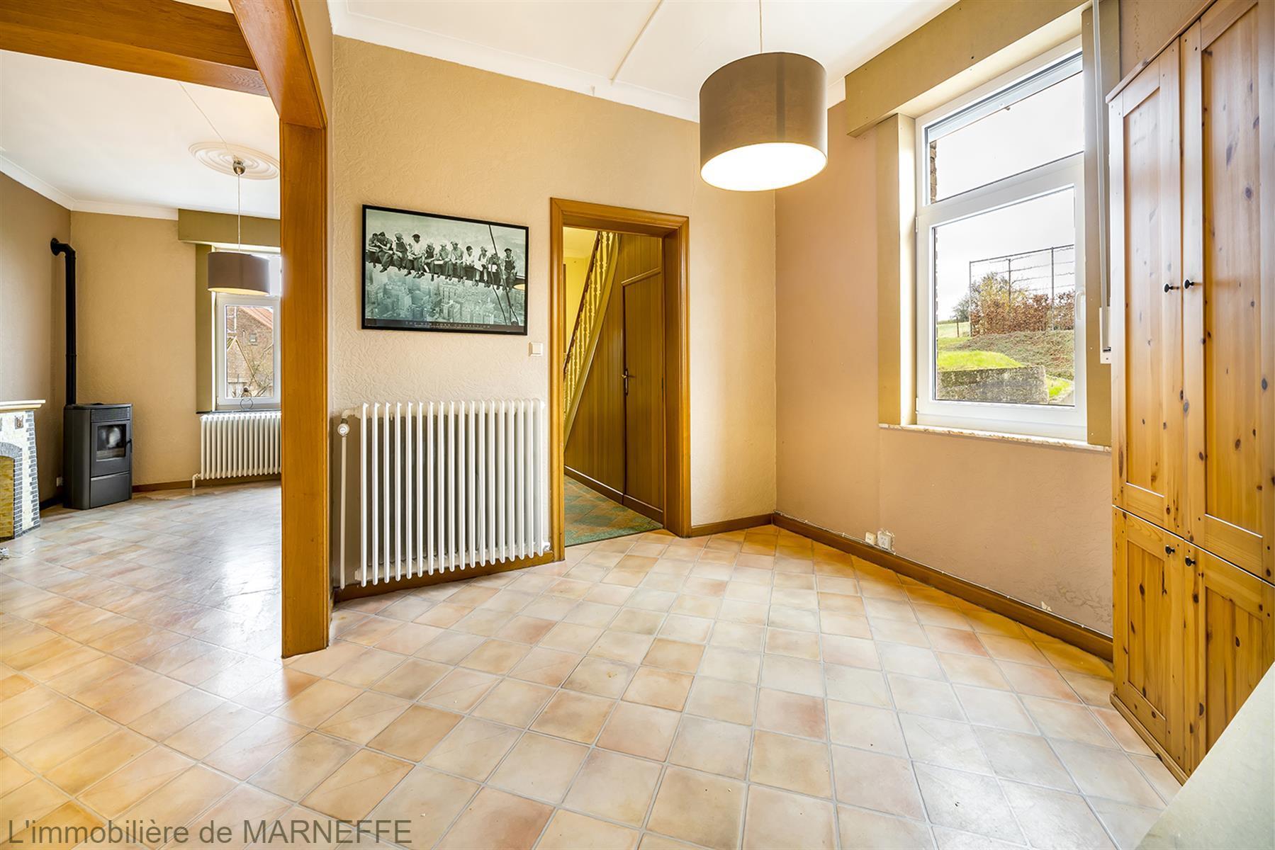 Maison - Braives - #3716617-6